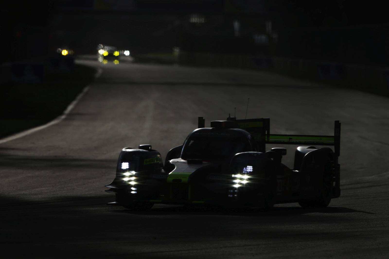 byKOLLES-racing-WEC-mexico-2016-22