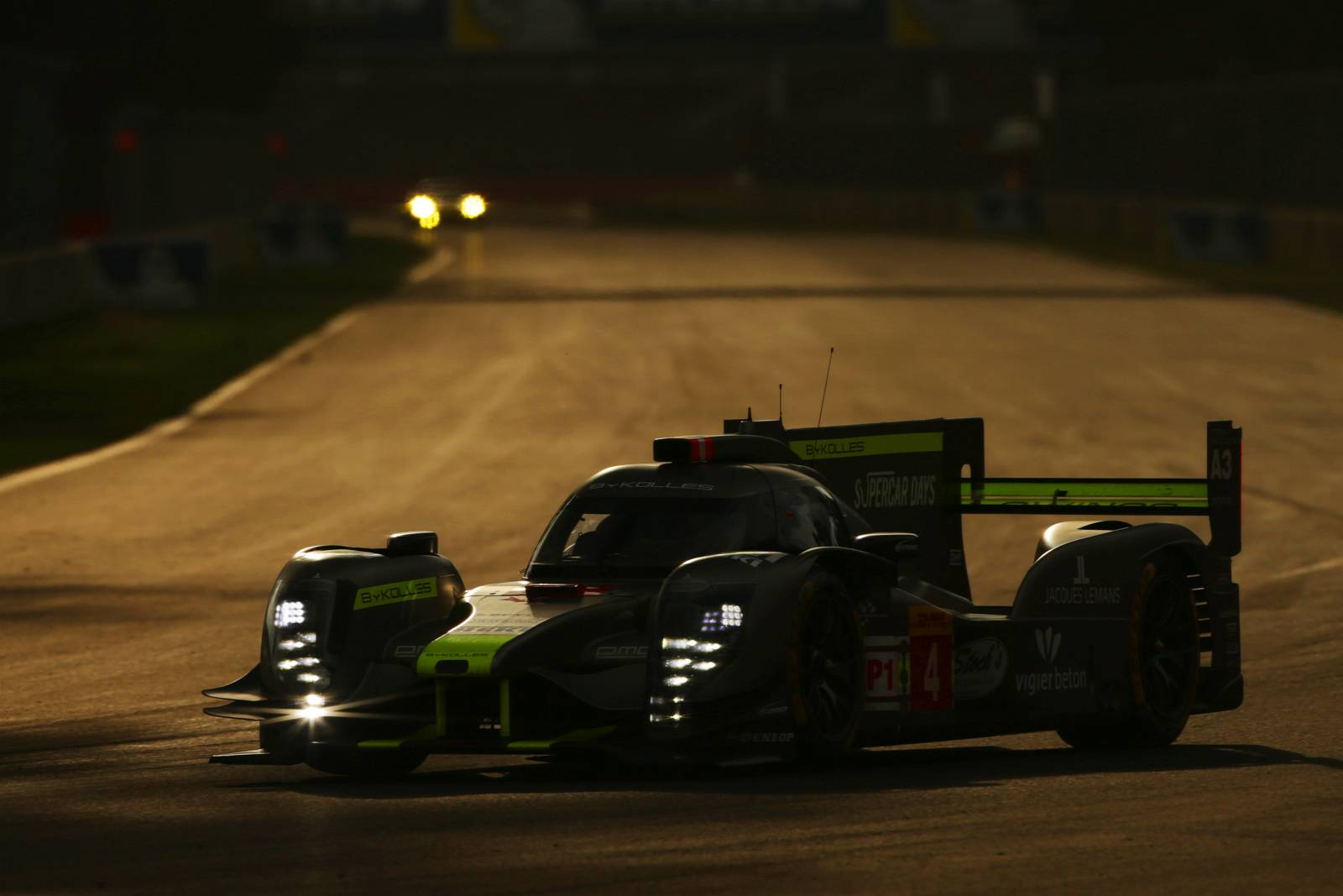 byKOLLES-racing-WEC-mexico-2016-23