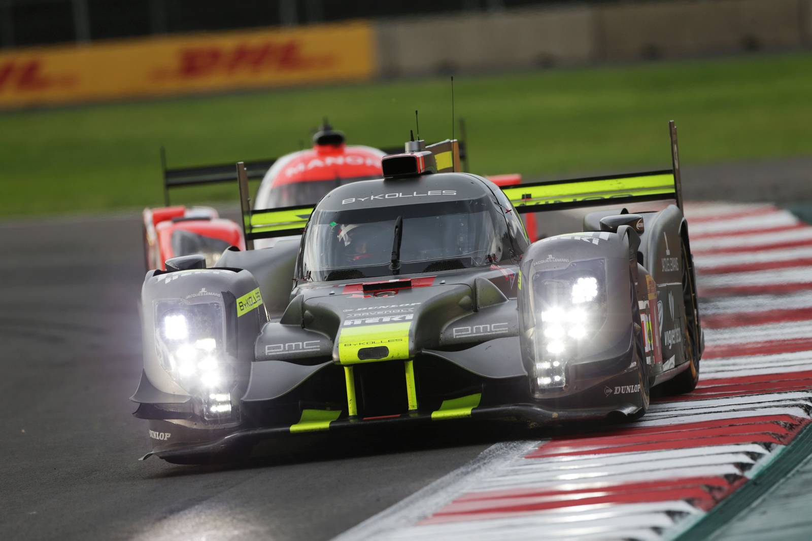 byKOLLES-racing-WEC-mexico-2016-25