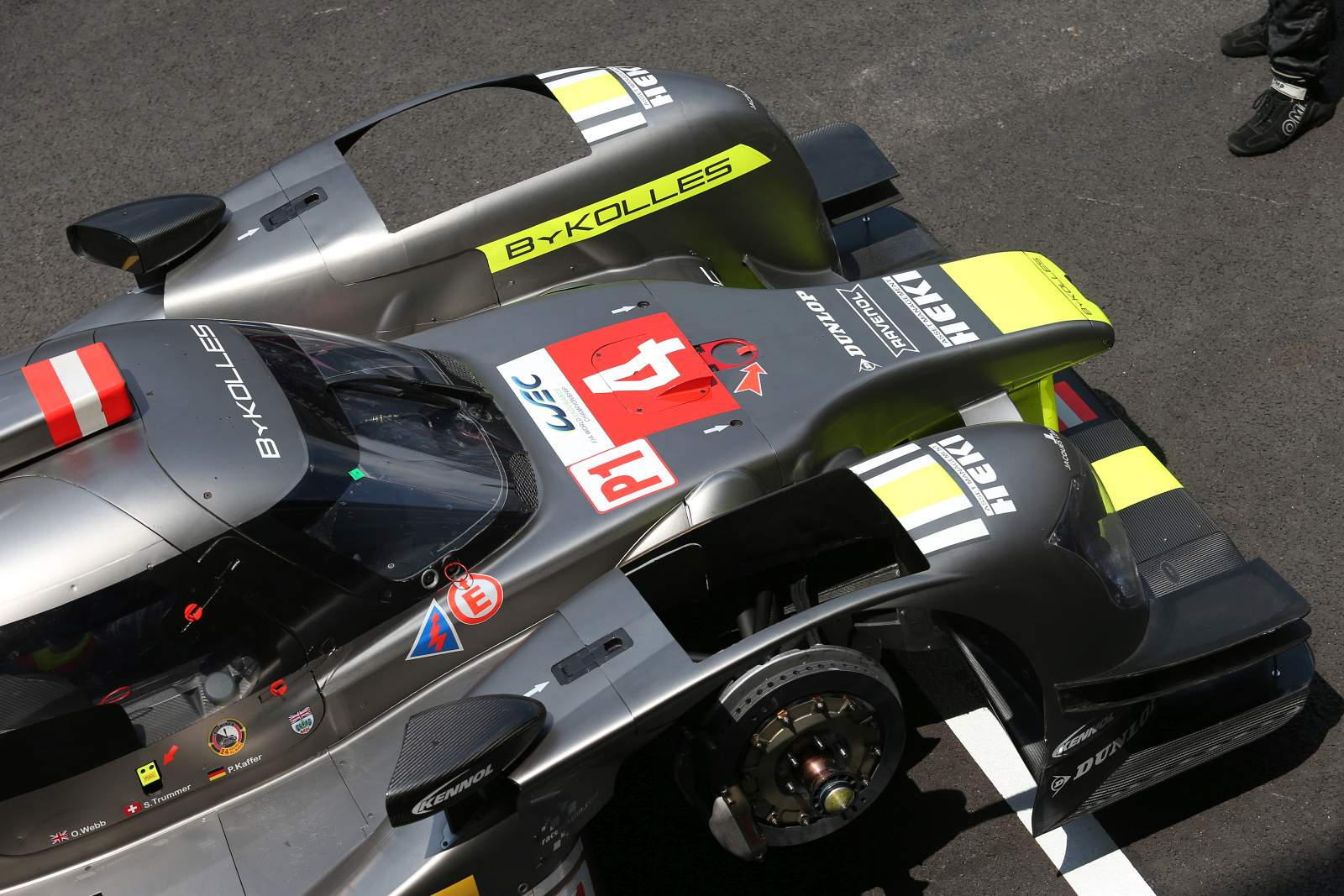 byKOLLES-racing-WEC-mexico-2016-29