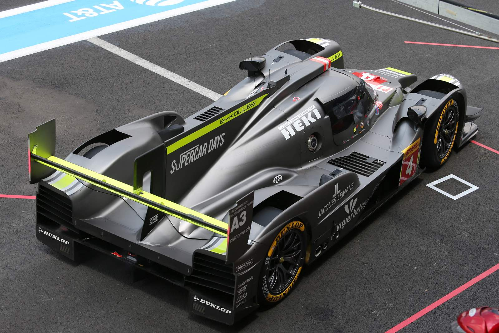 byKOLLES-racing-WEC-mexico-2016-32