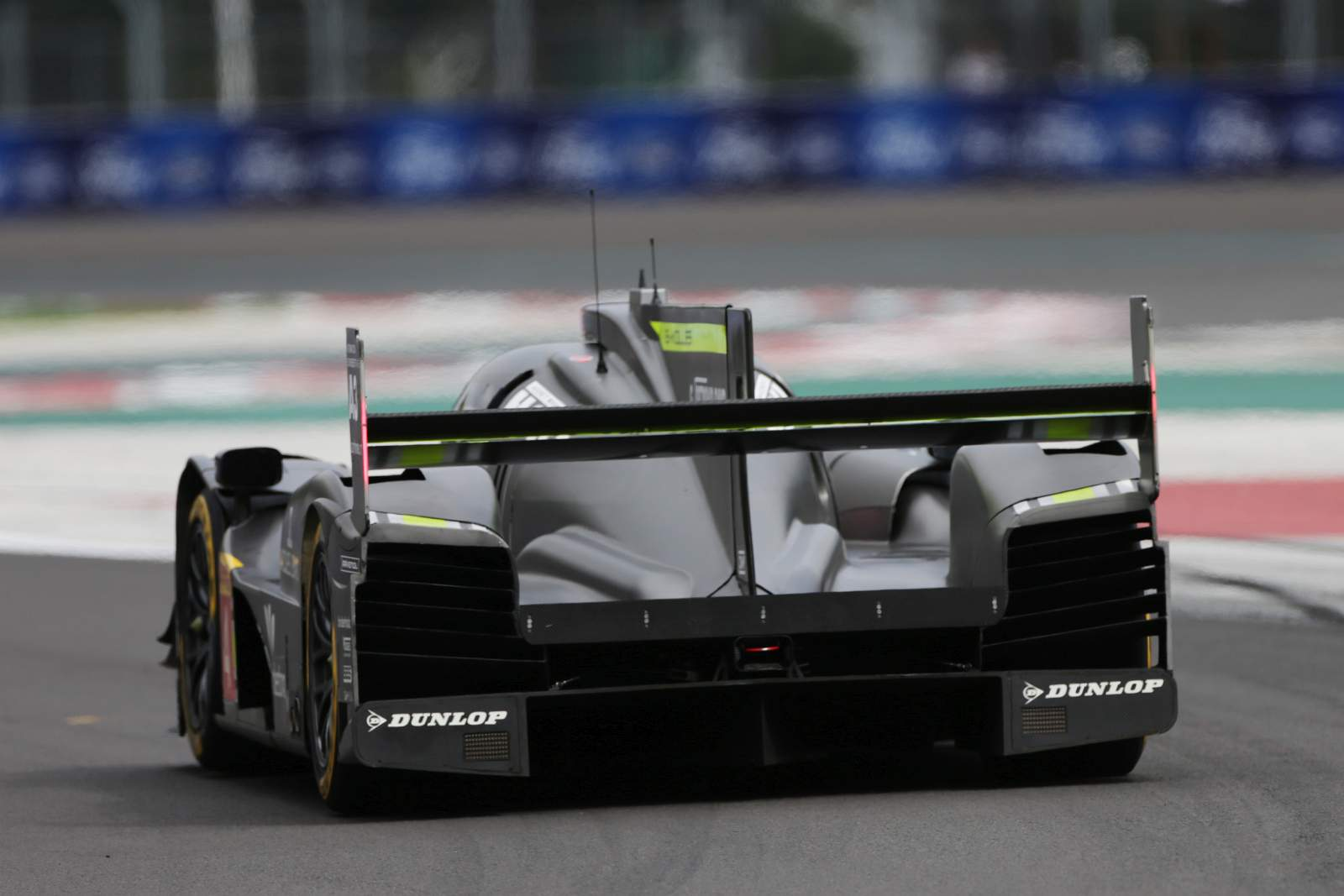 byKOLLES-racing-WEC-mexico-2016-33