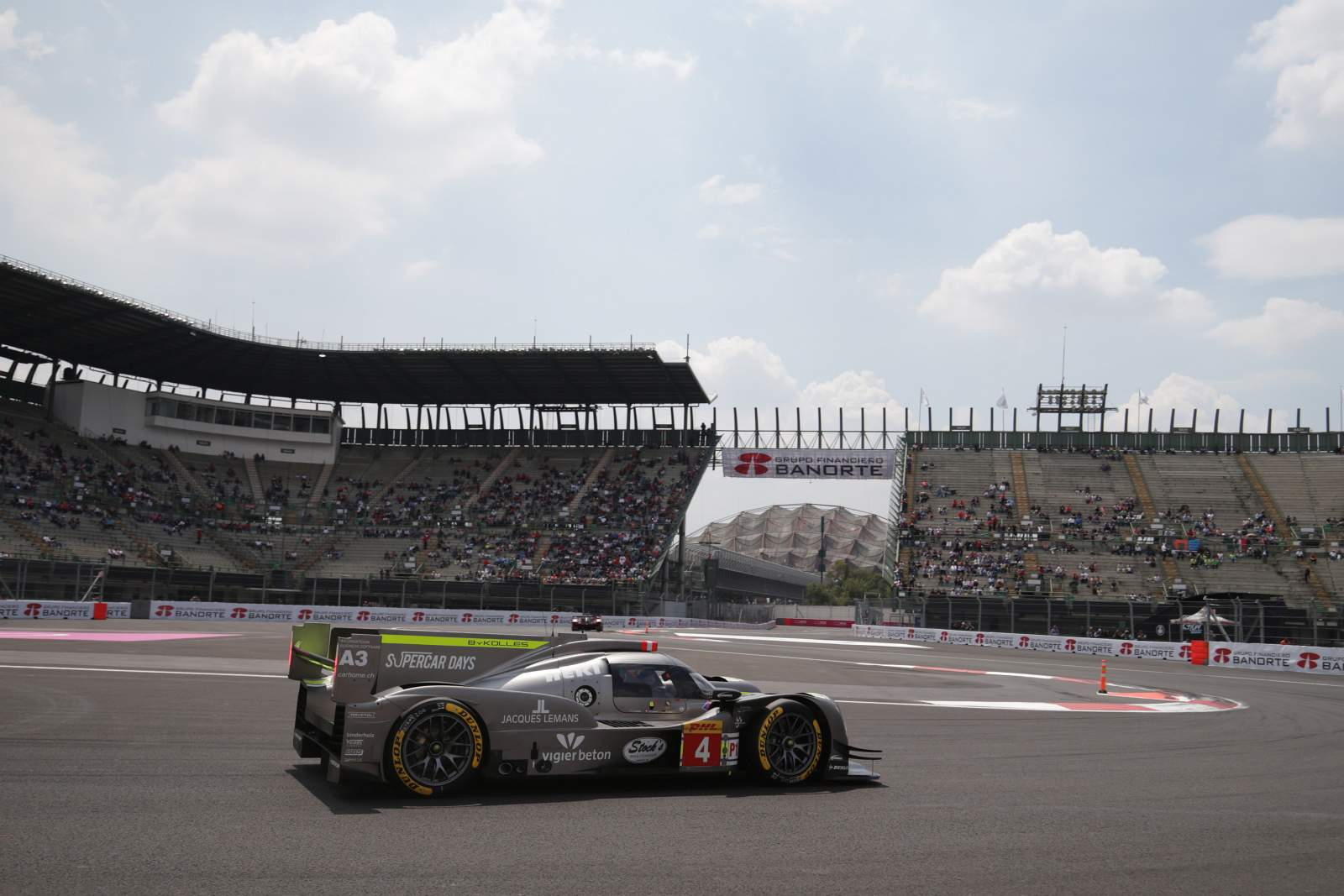 byKOLLES-racing-WEC-mexico-2016-41