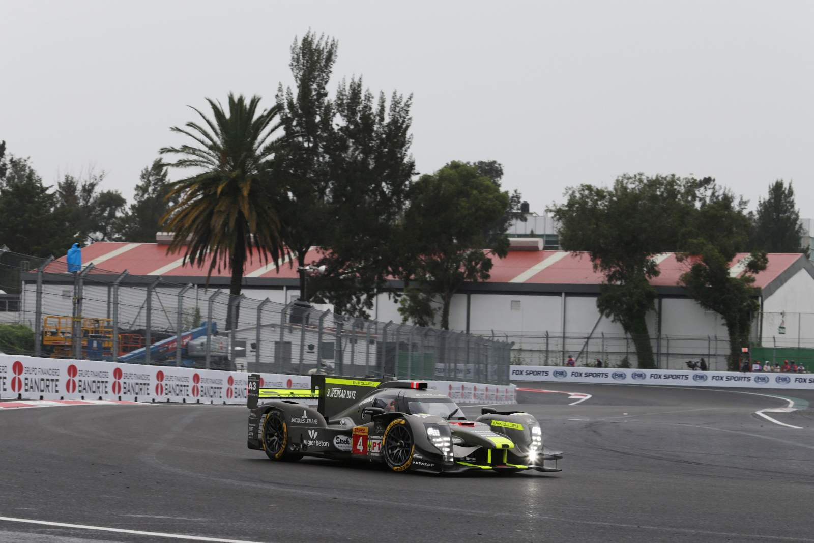 byKOLLES-racing-WEC-mexico-2016-42