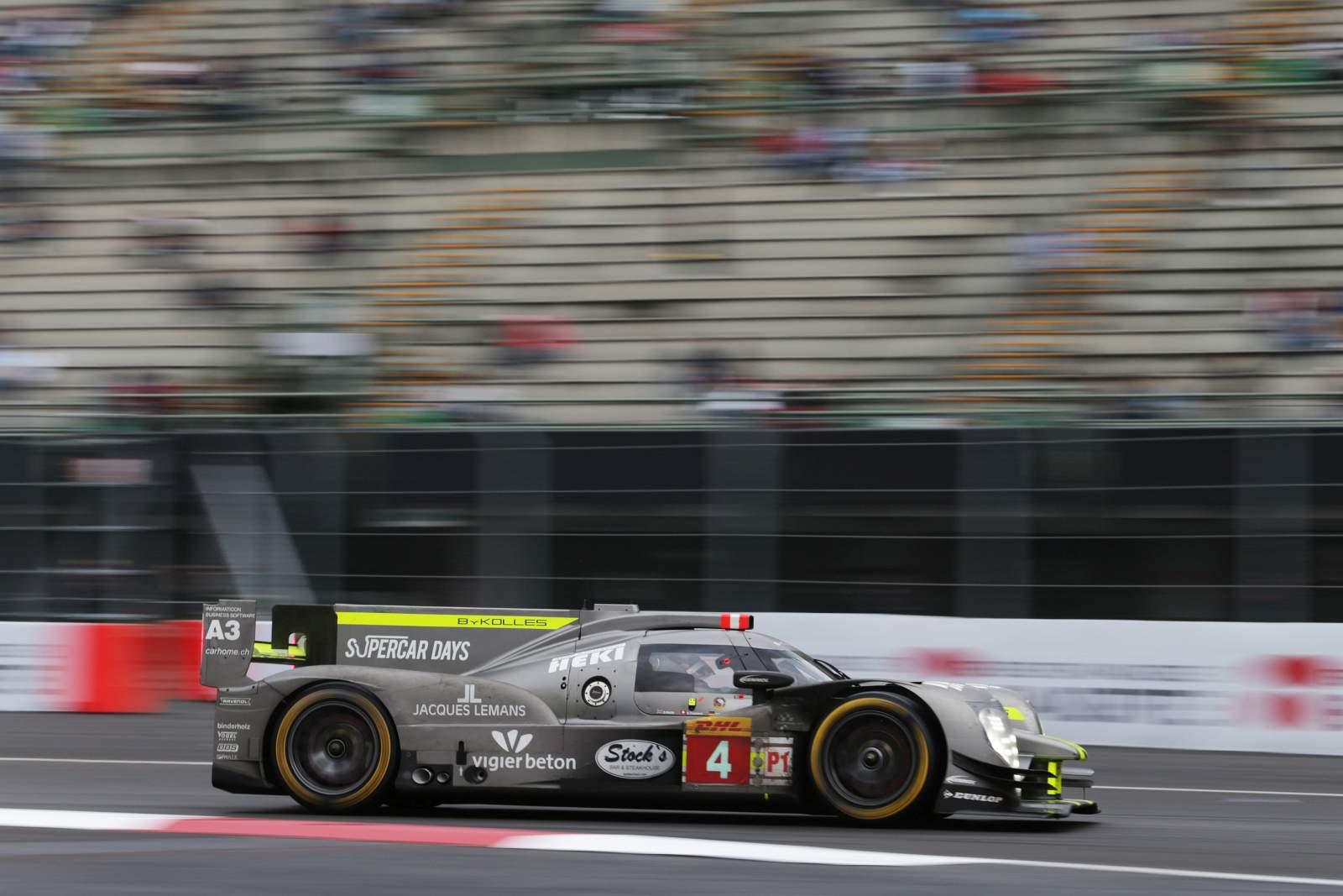 byKOLLES-racing-WEC-mexico-2016-43