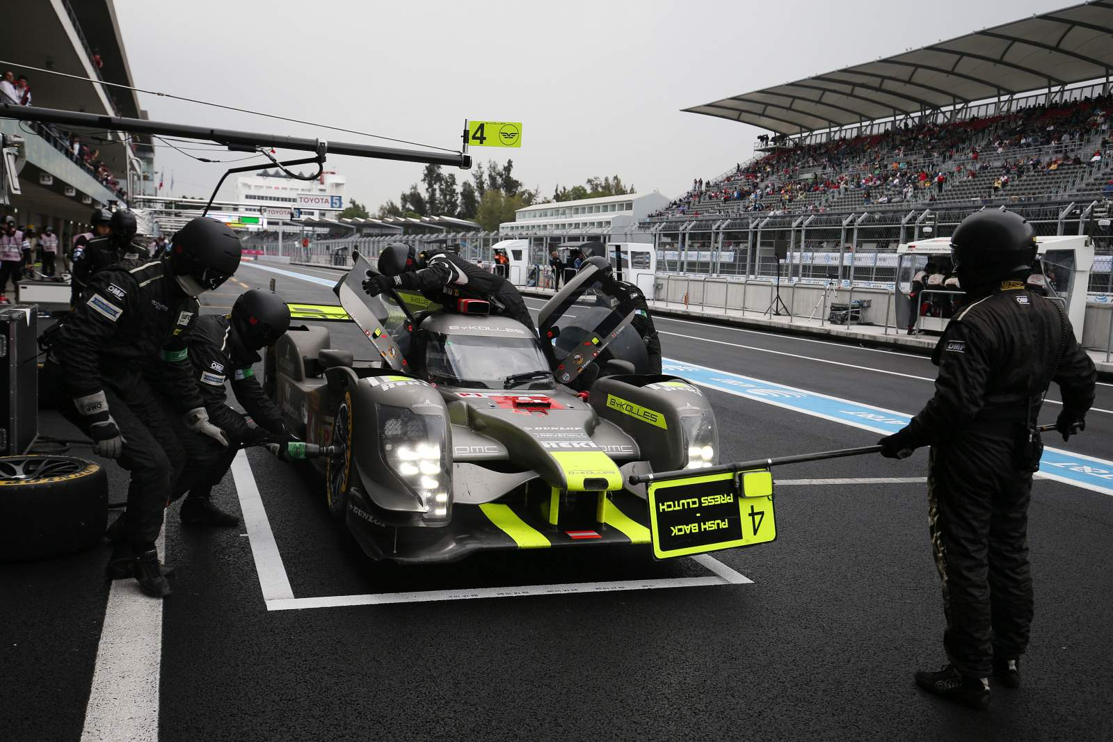 byKOLLES-racing-WEC-mexico-2016-44
