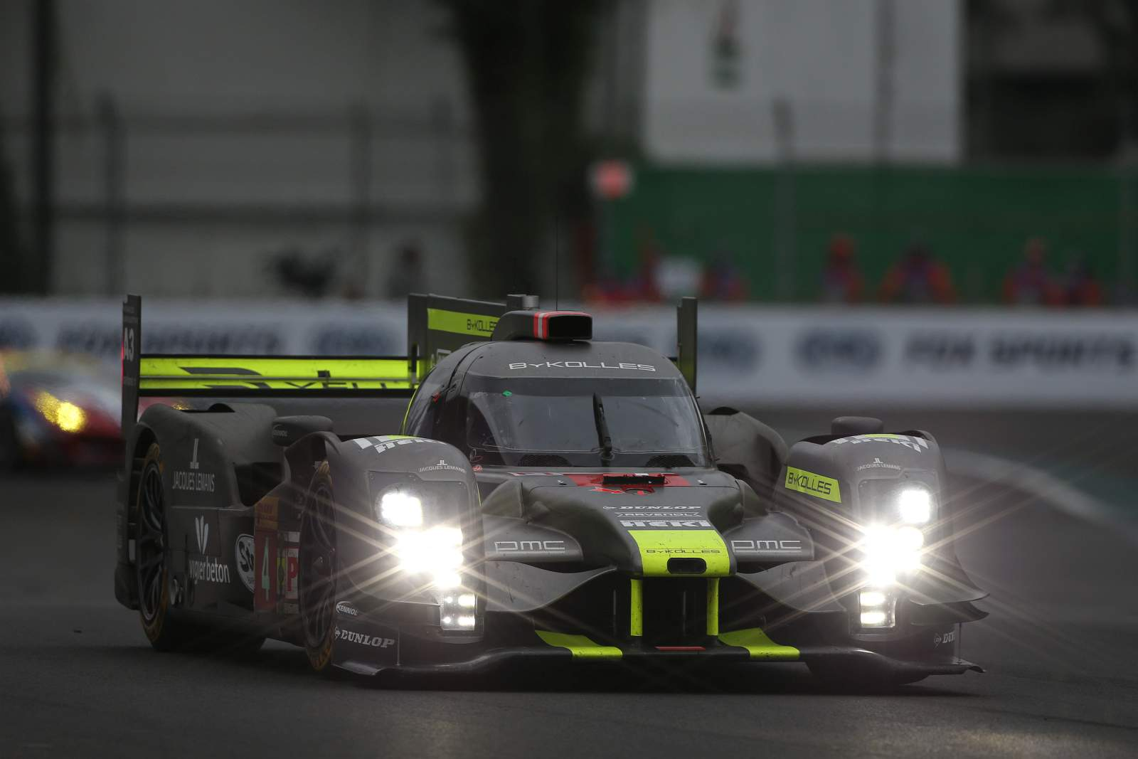 byKOLLES-racing-WEC-mexico-2016-45