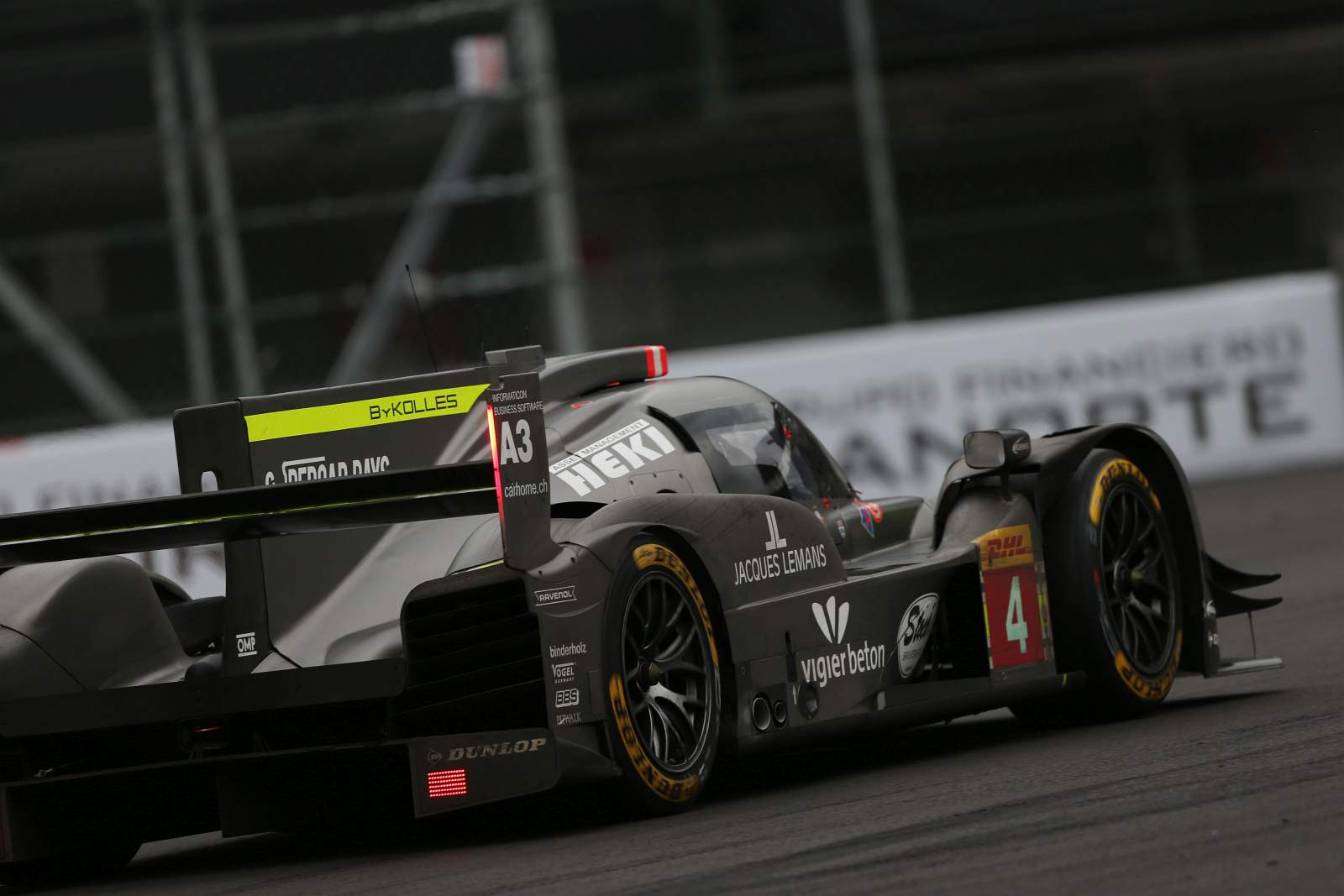 byKOLLES-racing-WEC-mexico-2016-47