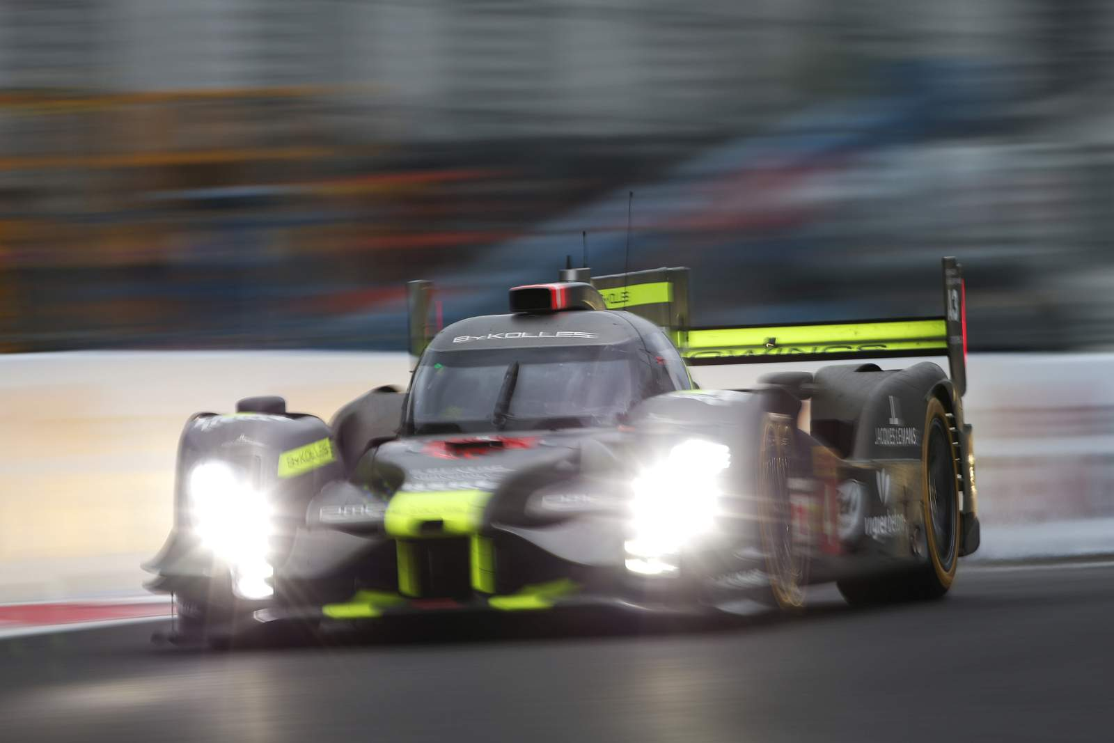 byKOLLES-racing-WEC-mexico-2016-48