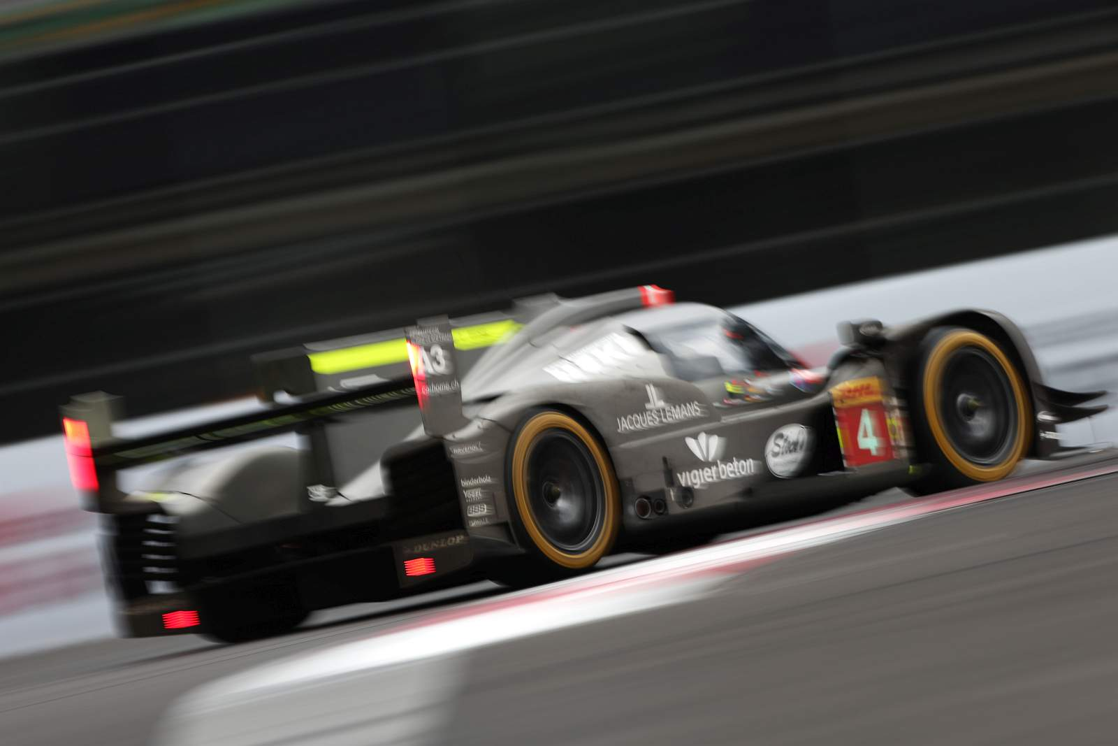 byKOLLES-racing-WEC-mexico-2016-49