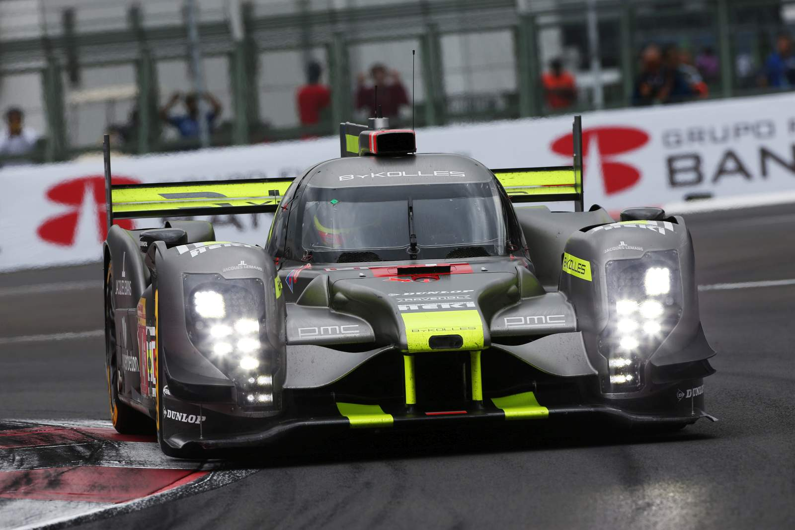 byKOLLES-racing-WEC-mexico-2016-53