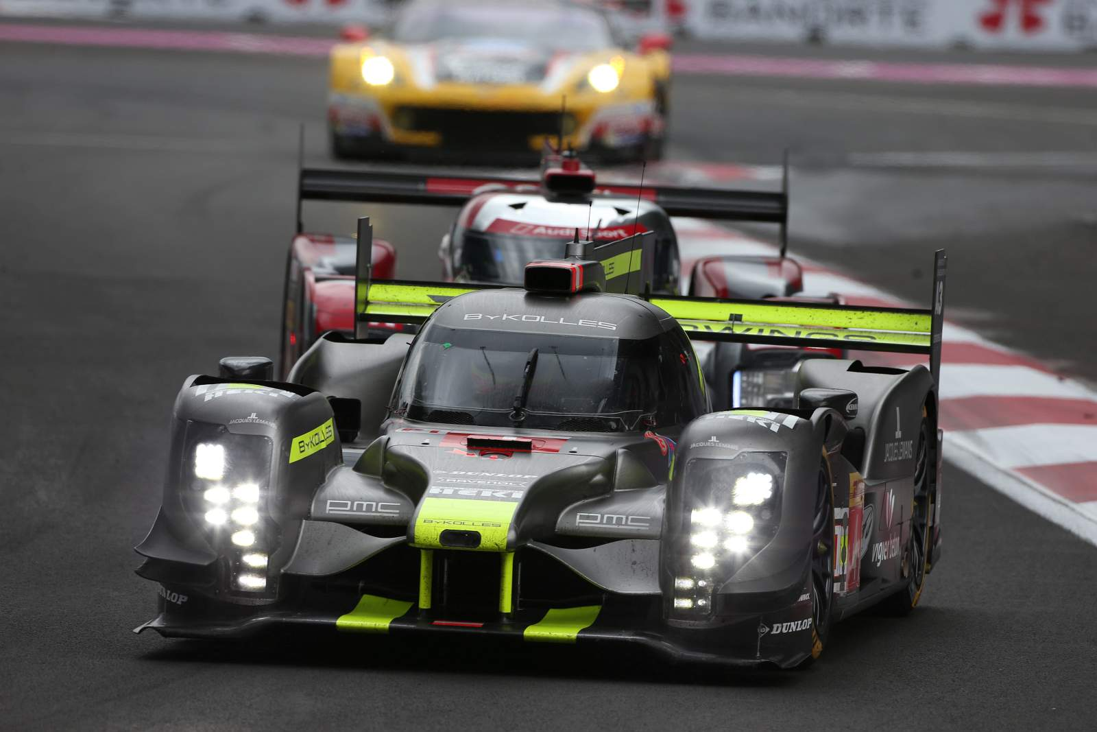 byKOLLES-racing-WEC-mexico-2016-56