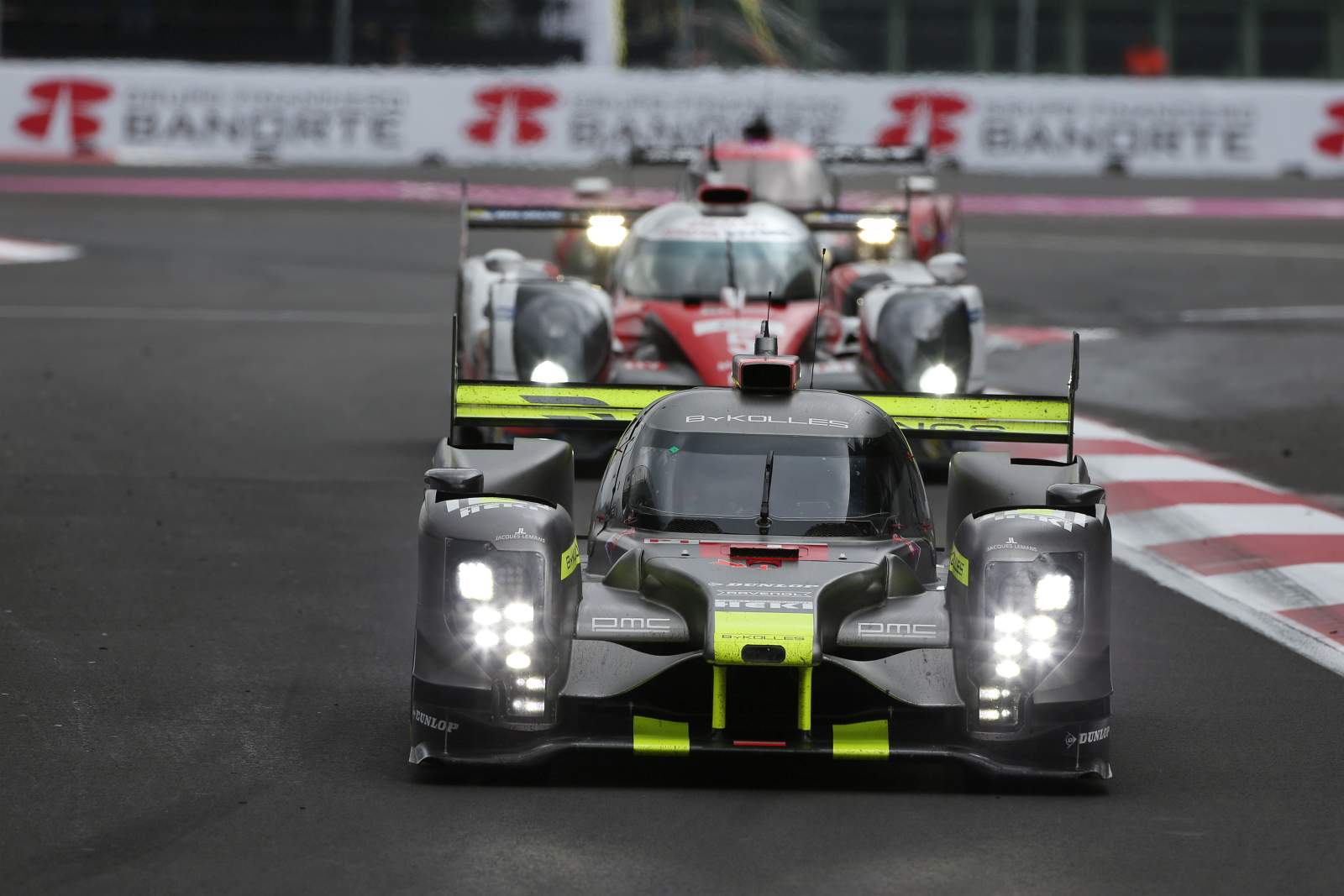 byKOLLES-racing-WEC-mexico-2016-58