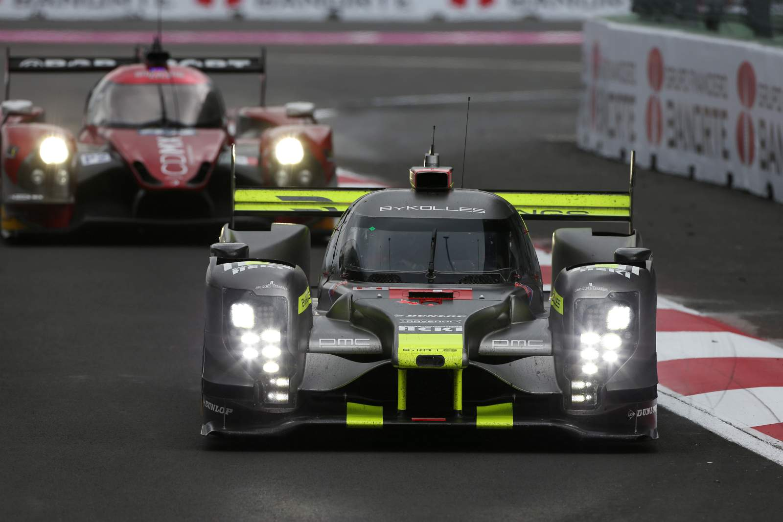 byKOLLES-racing-WEC-mexico-2016-59