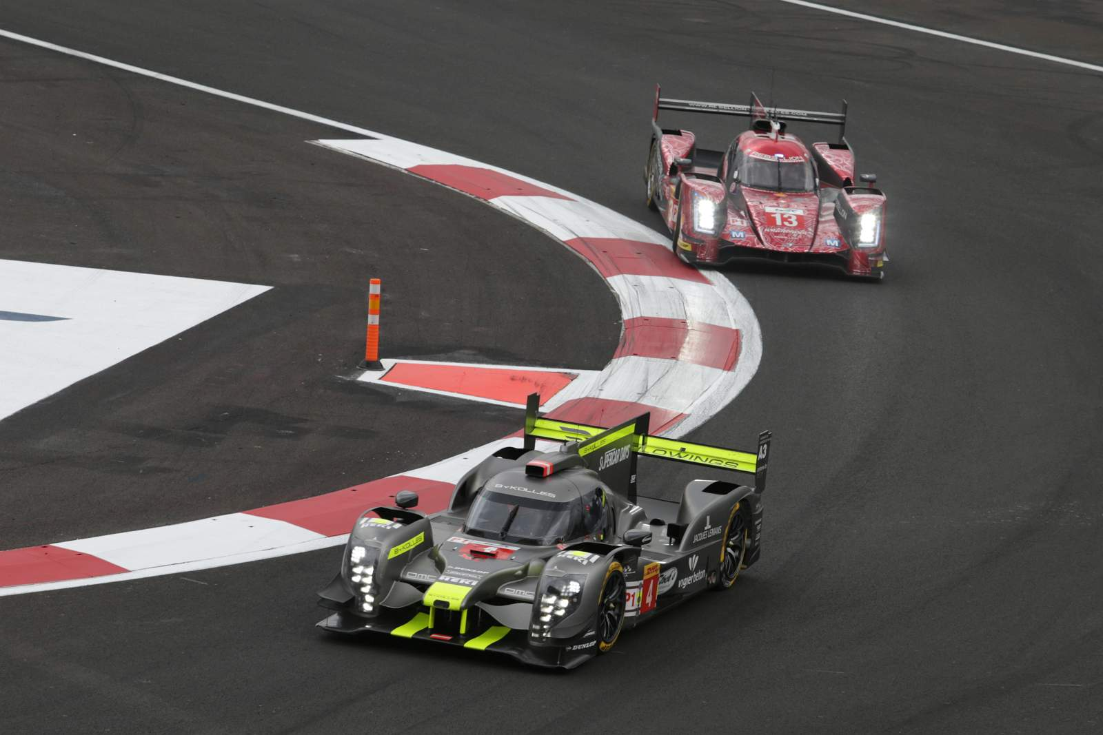byKOLLES-racing-WEC-mexico-2016-60