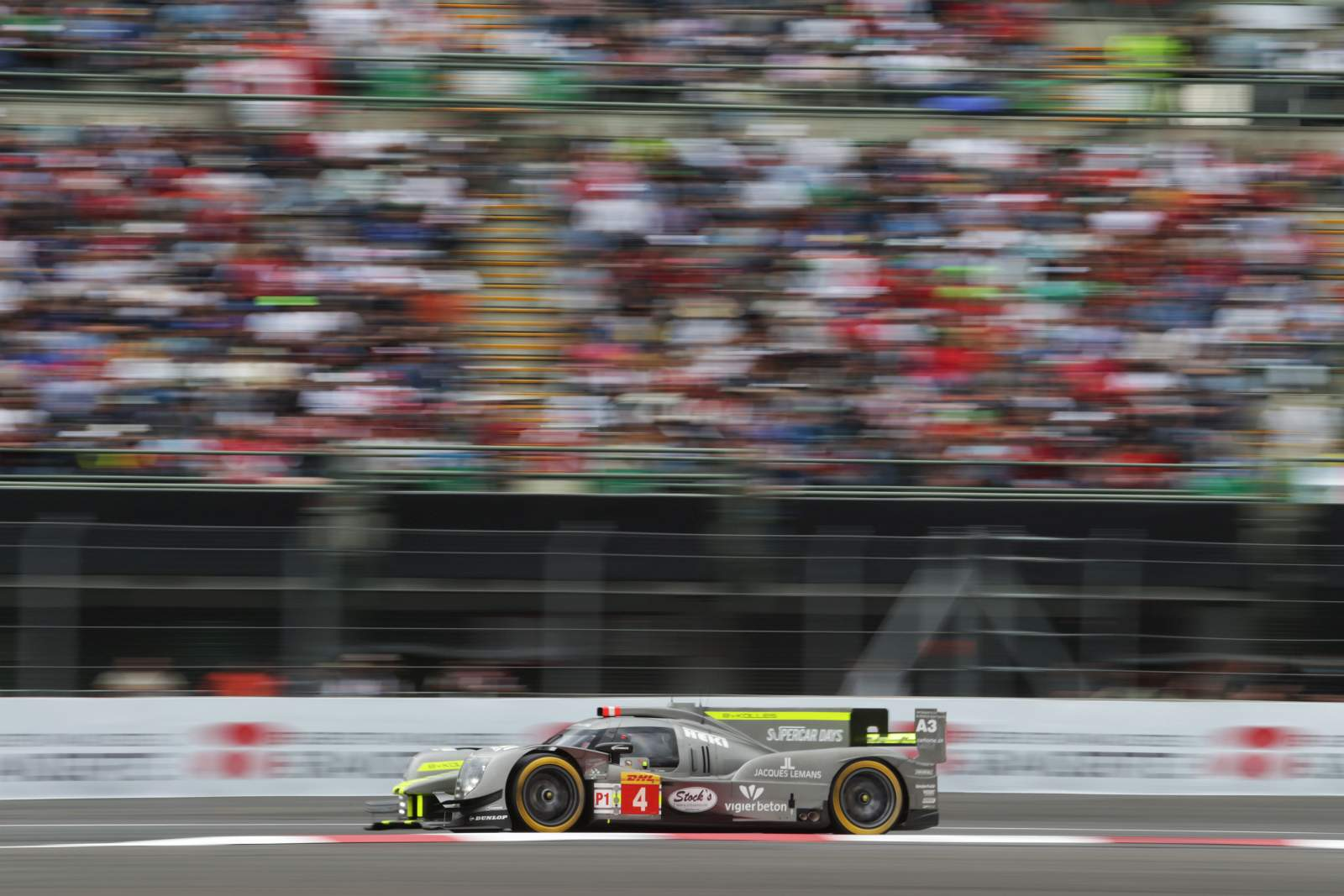 byKOLLES-racing-WEC-mexico-2016-61