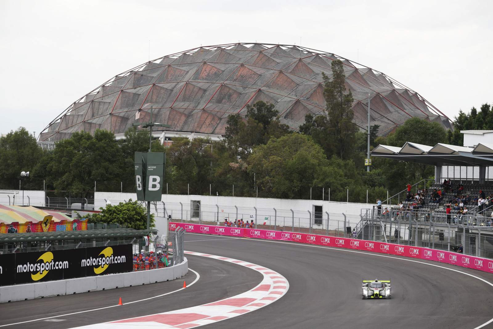 byKOLLES-racing-WEC-mexico-2016-64
