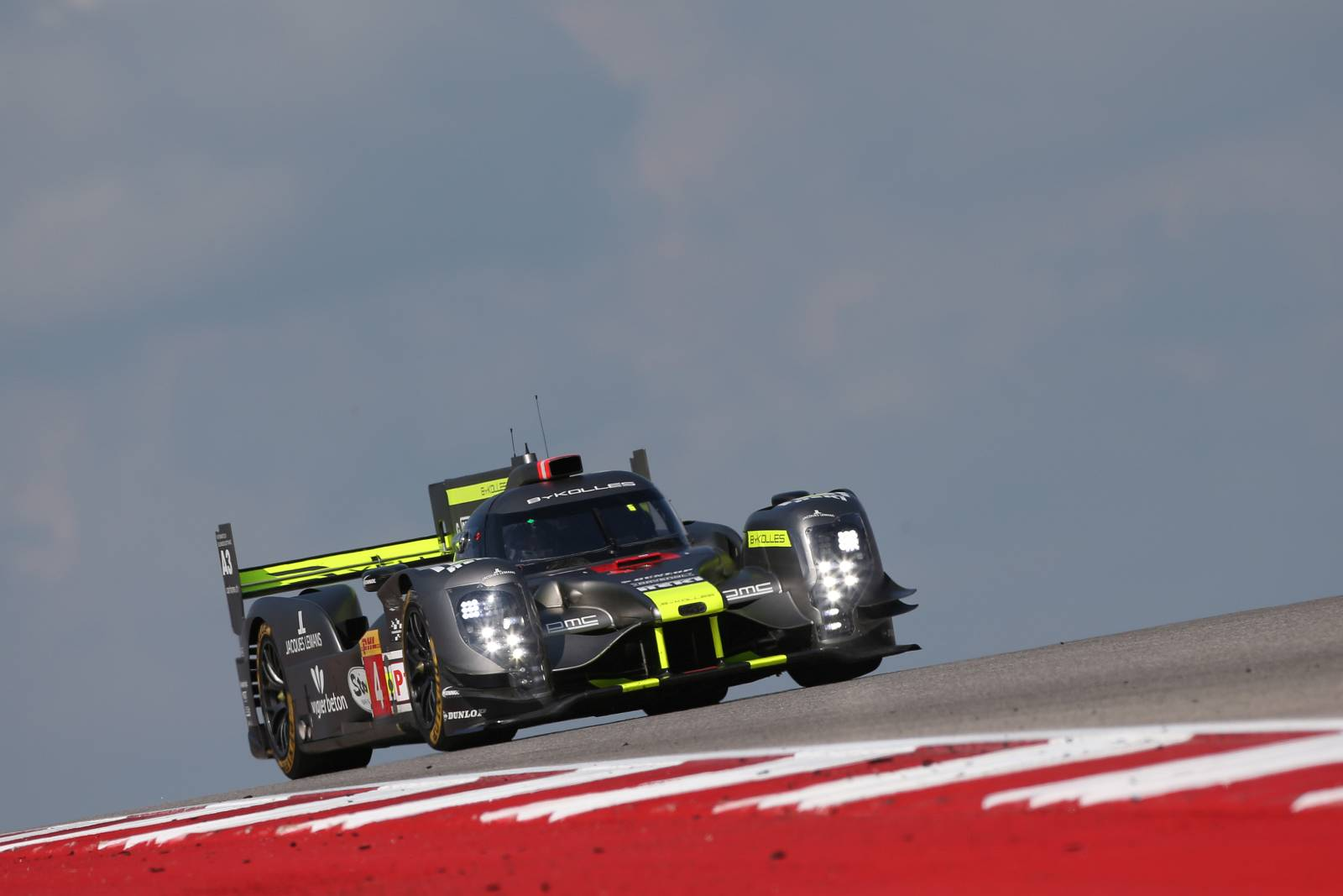 byKOLLES-racing-WEC-USA-2016--25