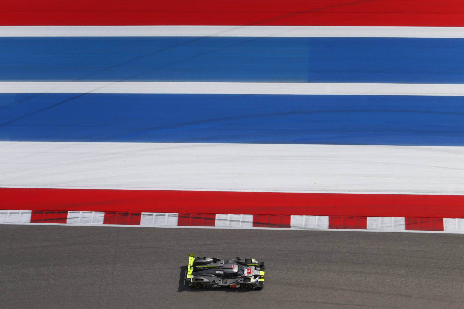 byKOLLES-racing-WEC-USA-2016-03