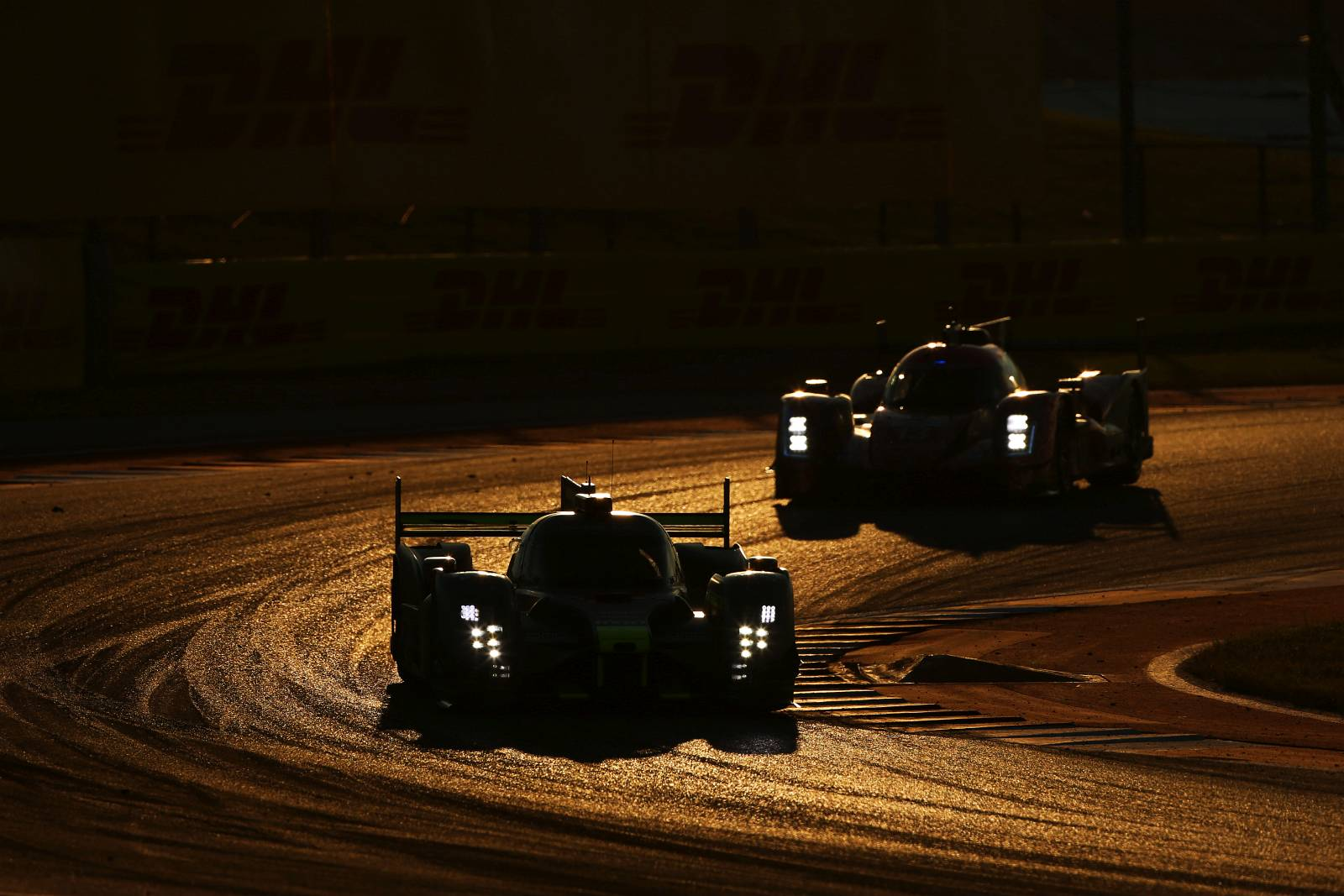 byKOLLES-racing-WEC-USA-2016-29