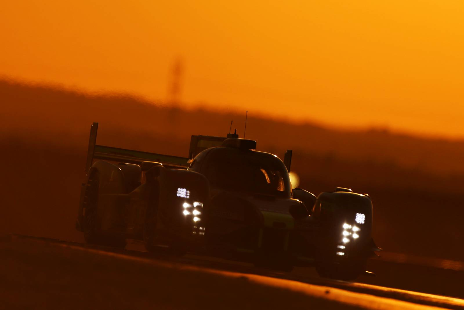 byKOLLES-racing-WEC-USA-2016-31