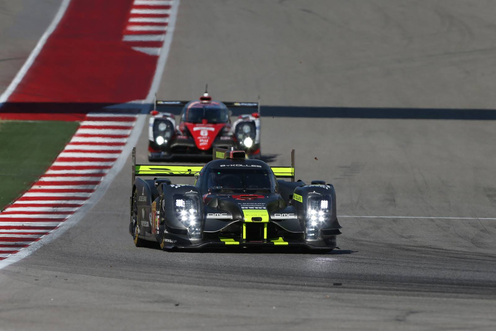 byKOLLES-racing-WEC-USA-2016-43