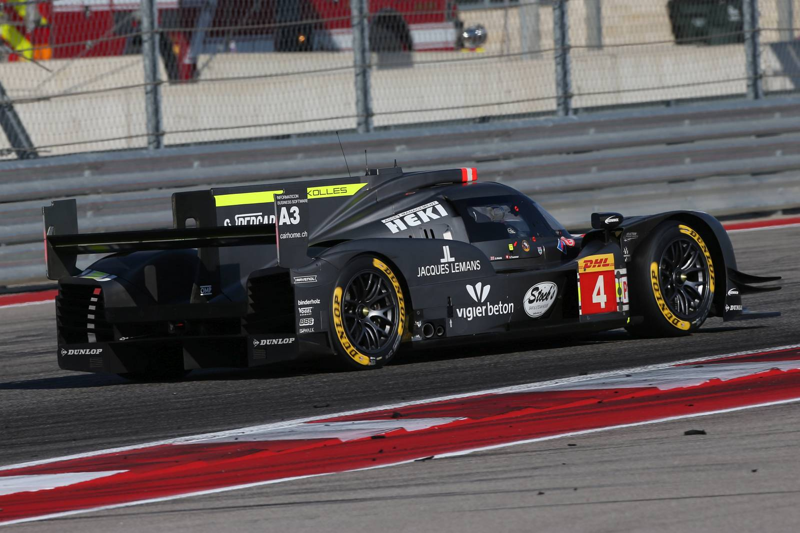 byKOLLES-racing-WEC-USA-2016-44