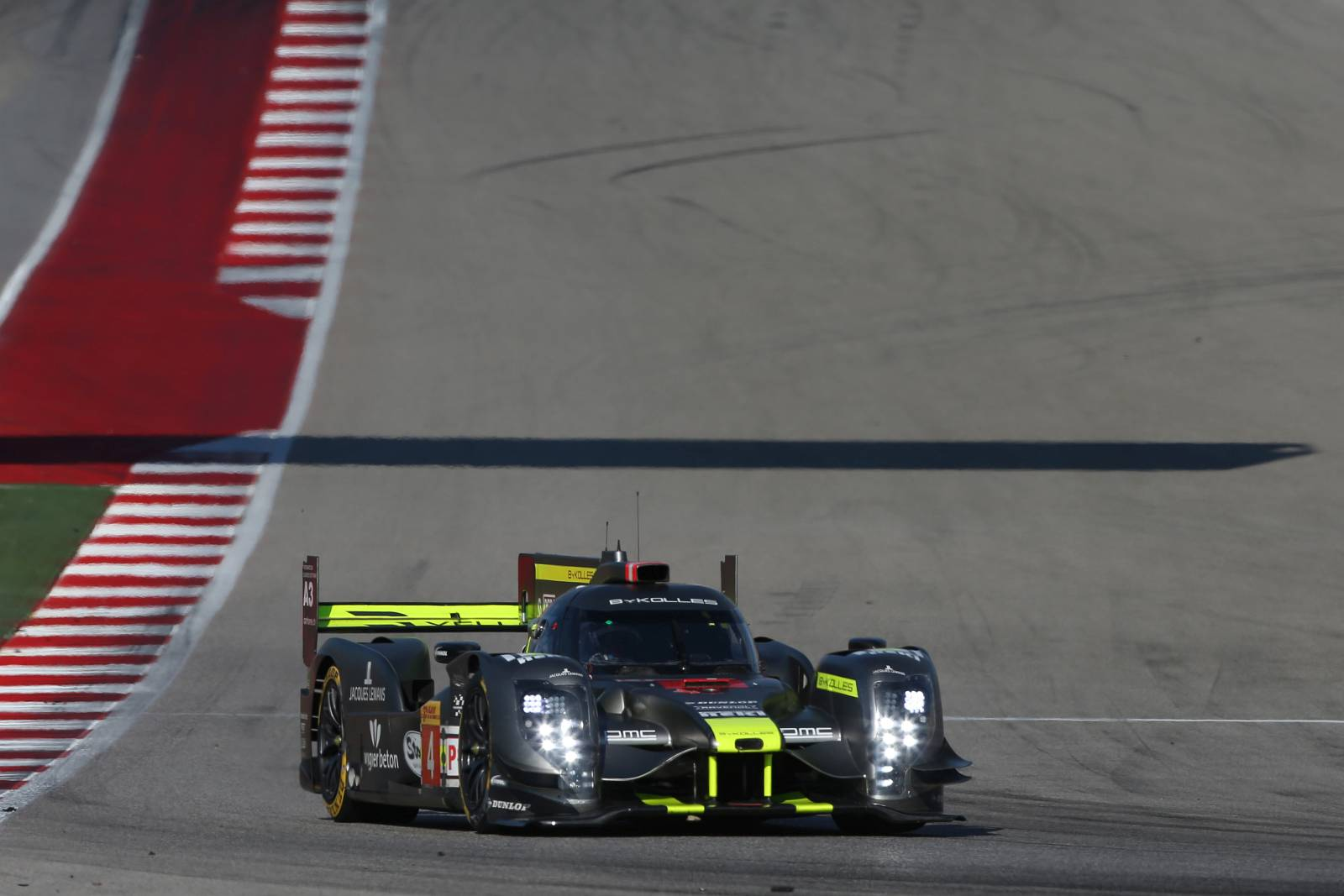 byKOLLES-racing-WEC-USA-2016-45