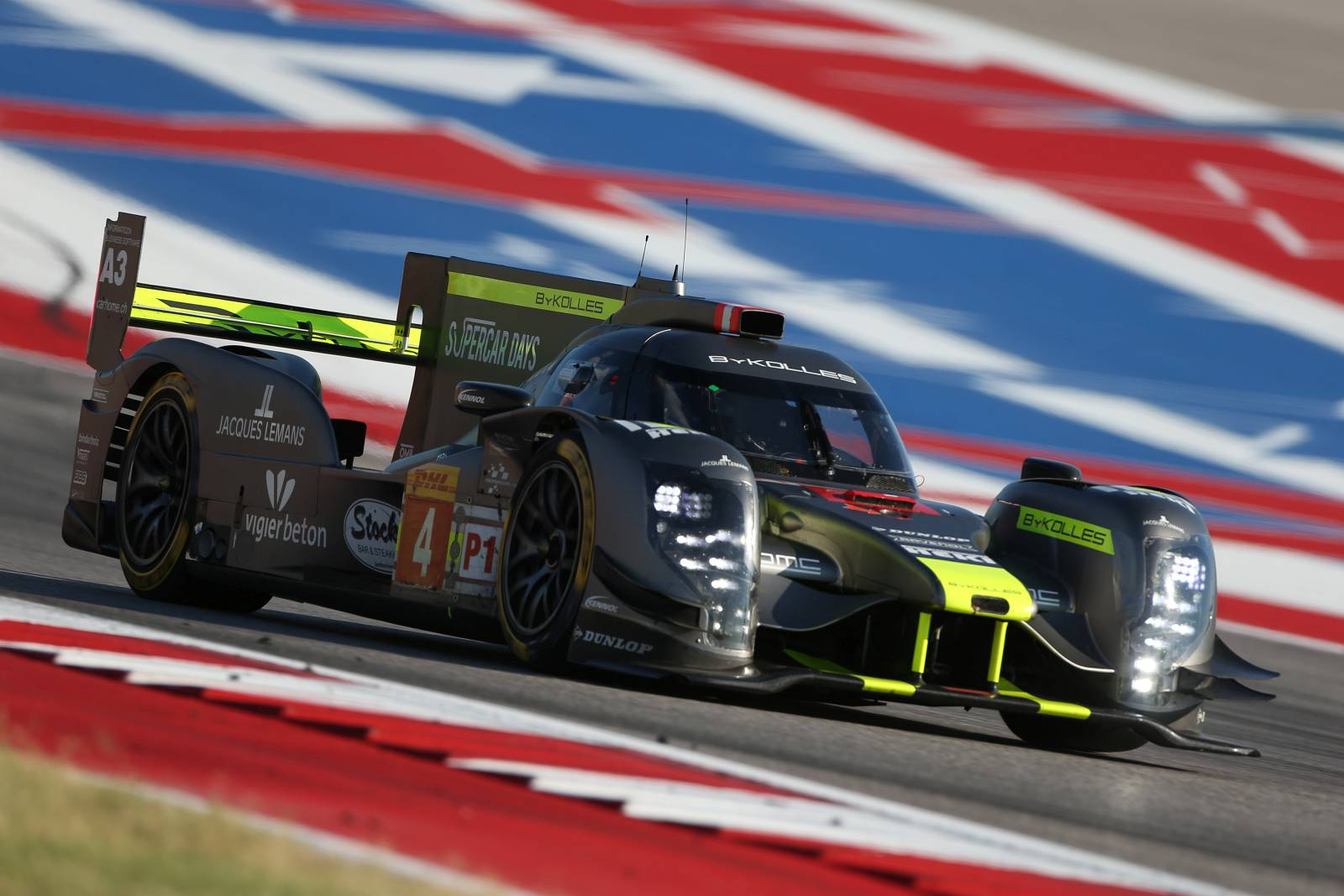 byKOLLES-racing-WEC-USA-2016-48