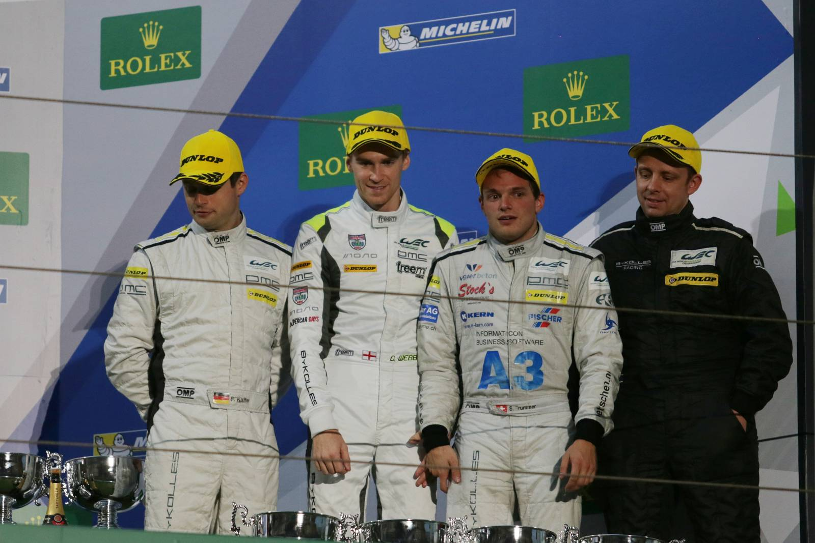 byKOLLES-racing-WEC-CHINA-2016-20