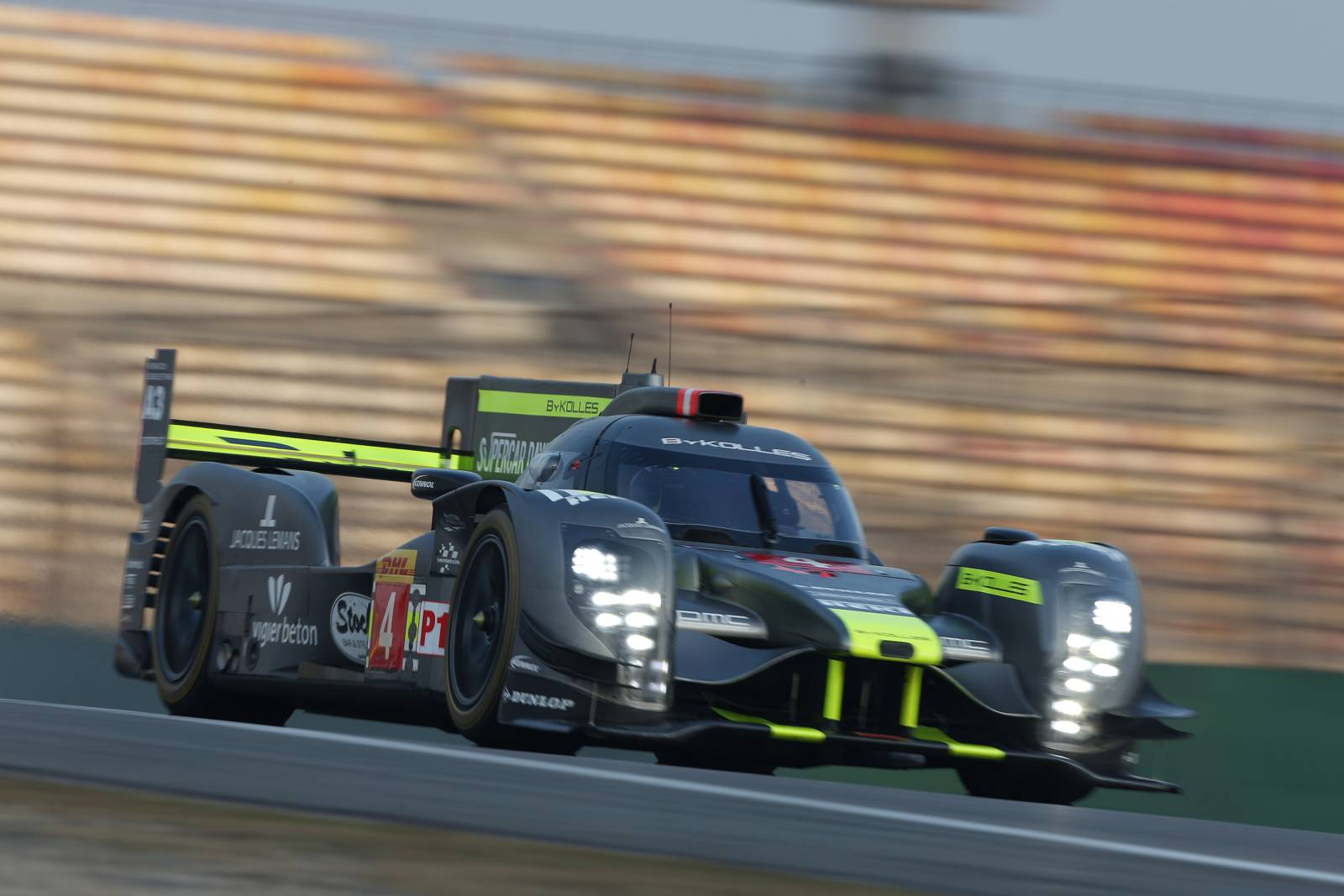 byKOLLES-racing-WEC-CHINA-2016-2016-01