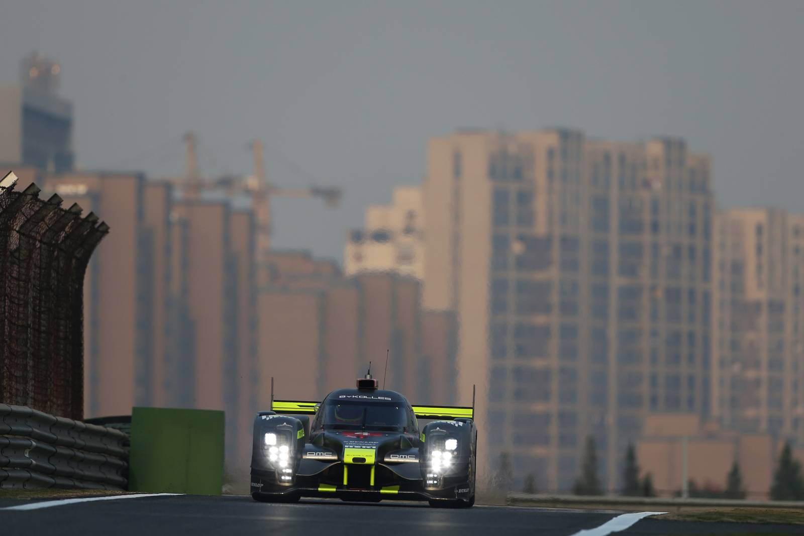 byKOLLES-racing-WEC-CHINA-2016-2016-03