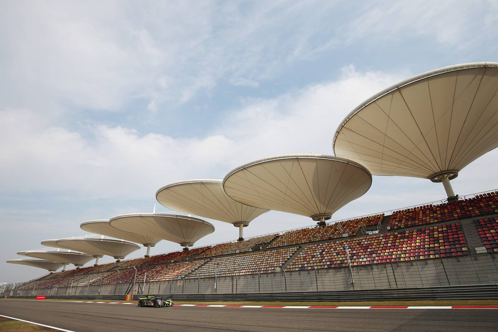 byKOLLES-racing-WEC-CHINA-2016-2016-08