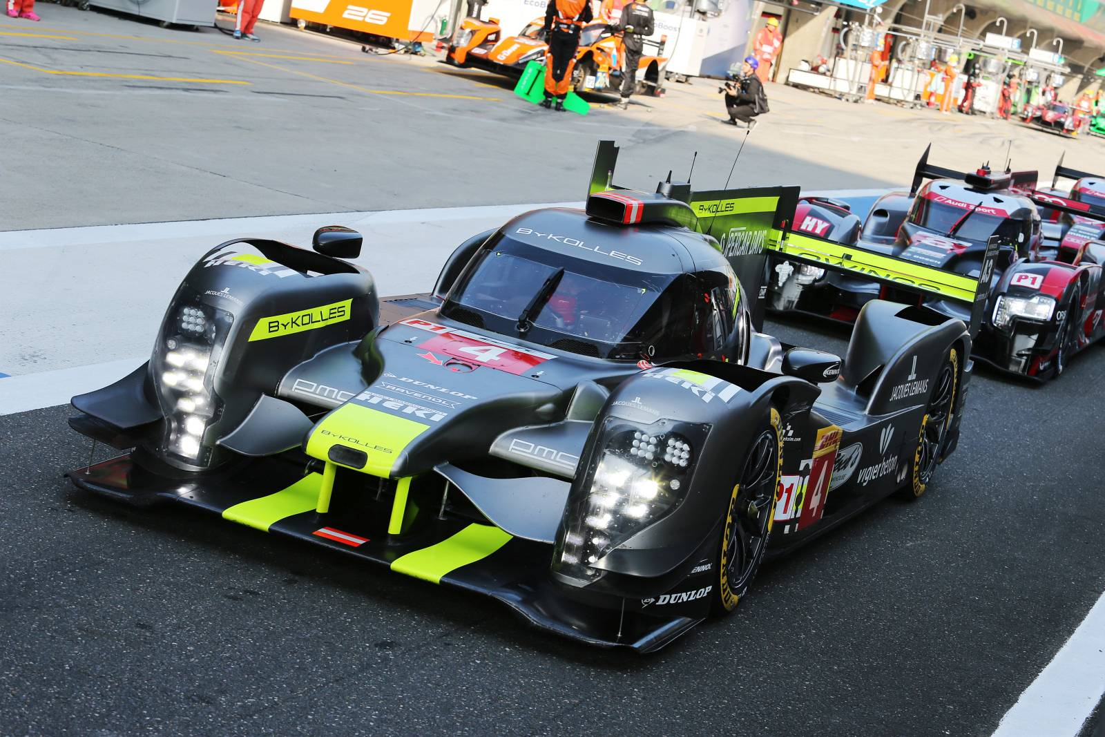 byKOLLES-racing-WEC-CHINA-2016-2016-19