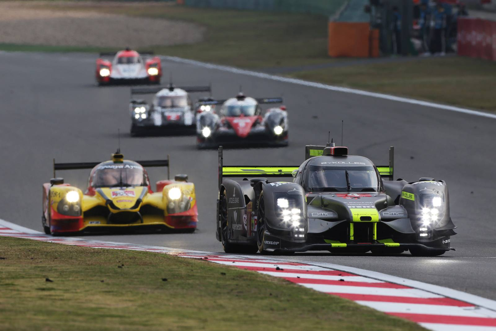 byKOLLES-racing-WEC-CHINA-2016-28
