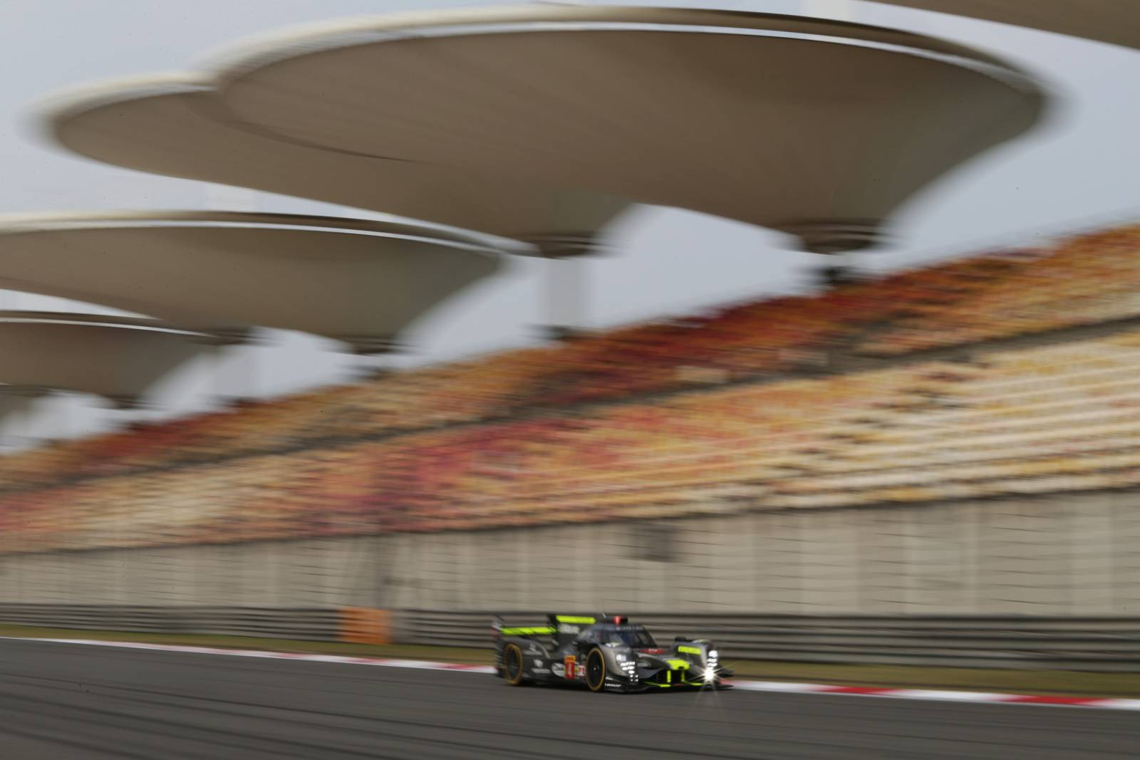 byKOLLES-racing-WEC-CHINA-2016-35