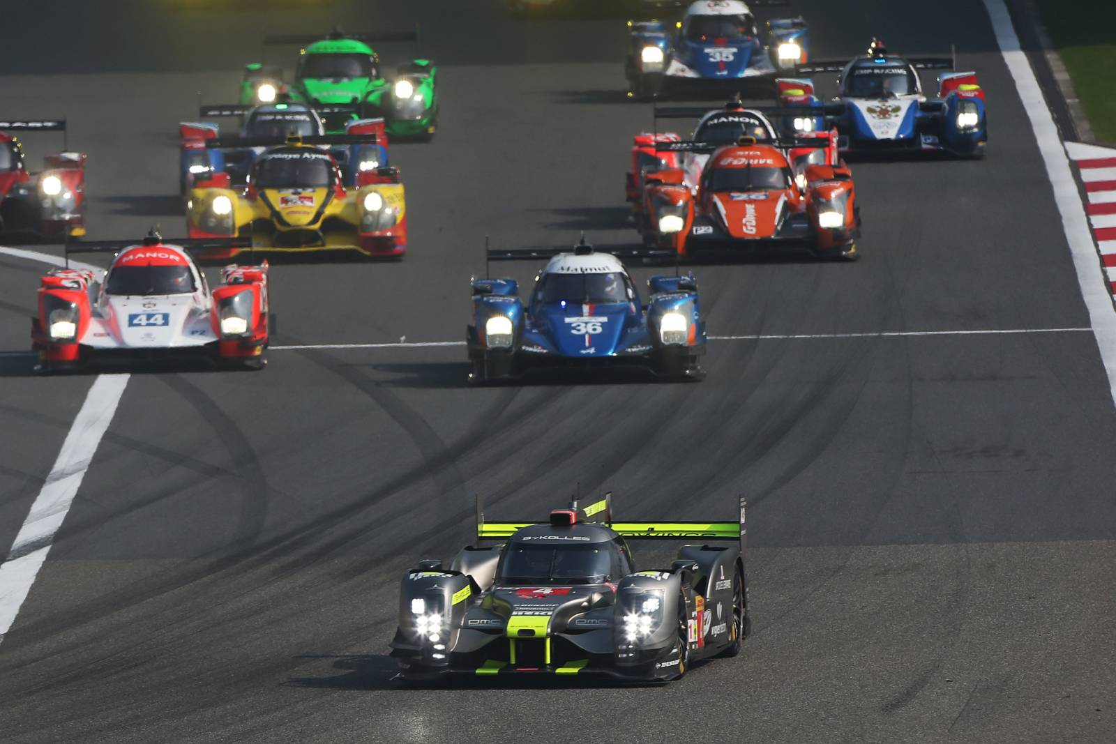byKOLLES-racing-WEC-CHINA-2016-38