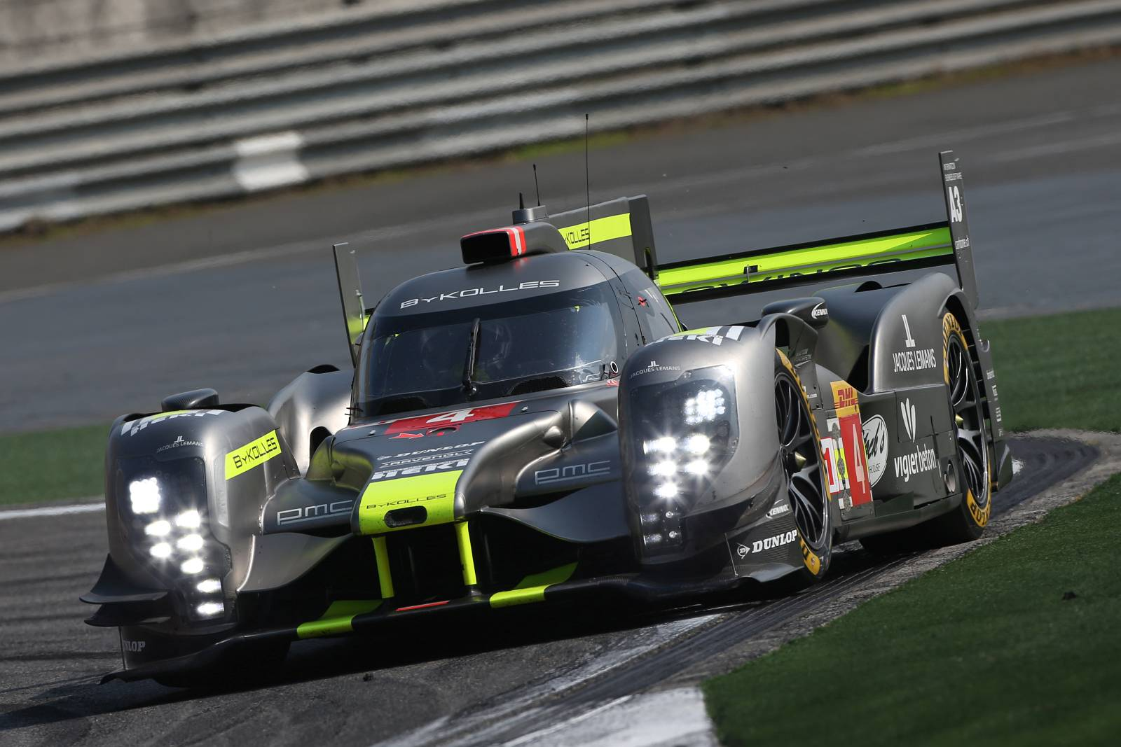 byKOLLES-racing-WEC-CHINA-2016-39
