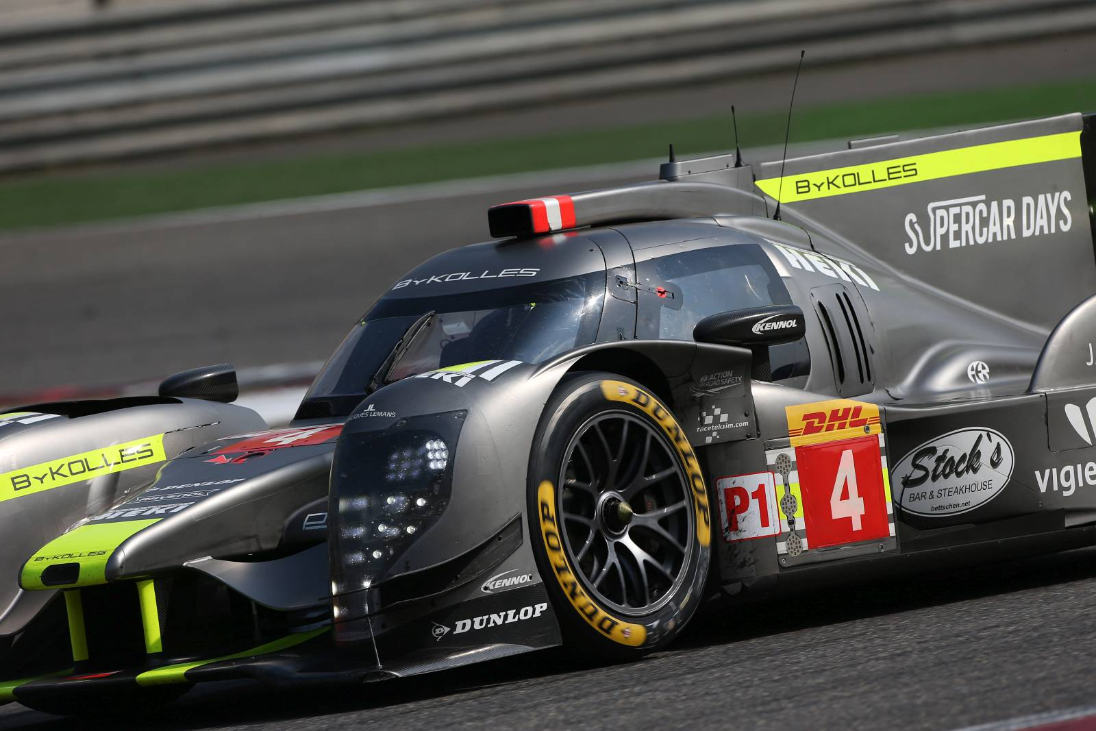 byKOLLES-racing-WEC-CHINA-2016-40