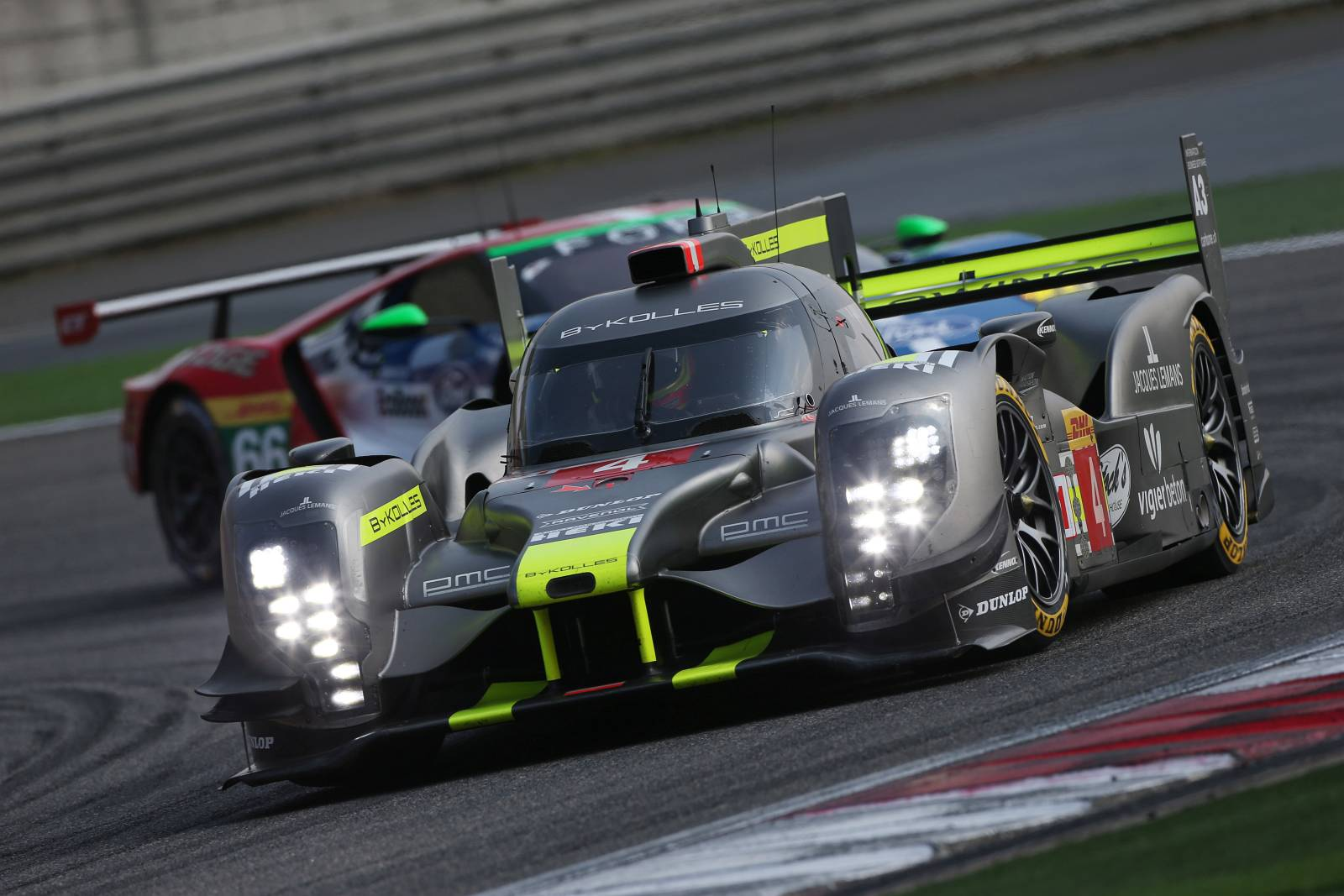 byKOLLES-racing-WEC-CHINA-2016-42