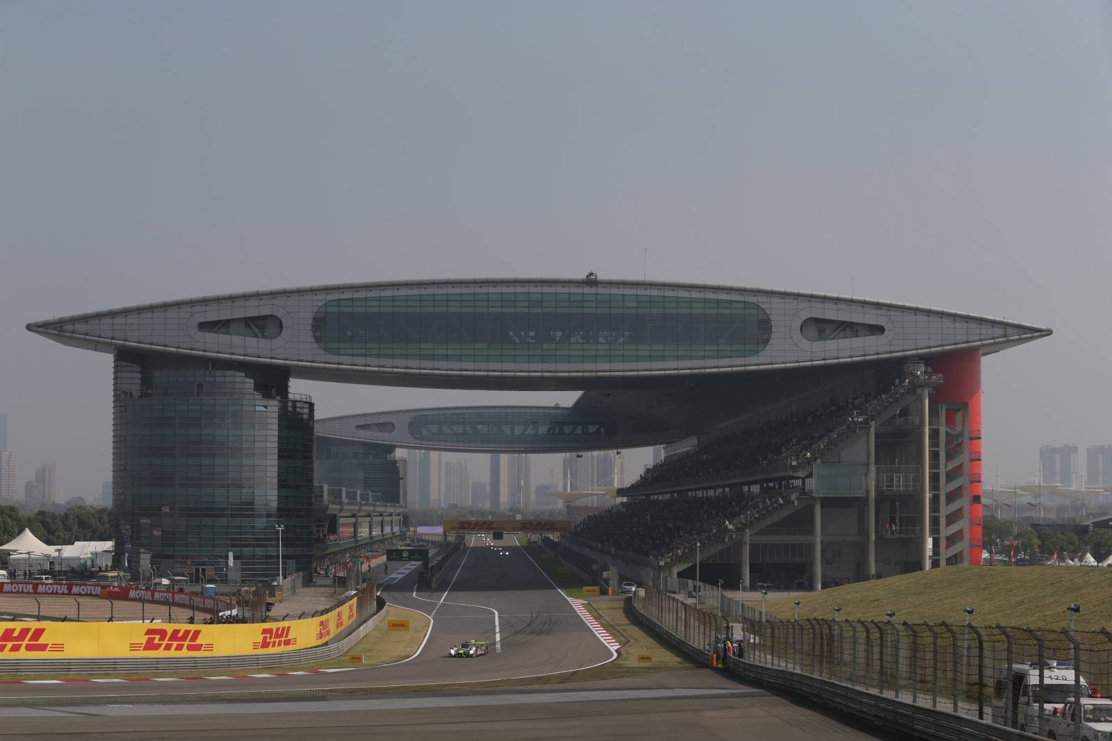 byKOLLES-racing-WEC-CHINA-2016-43