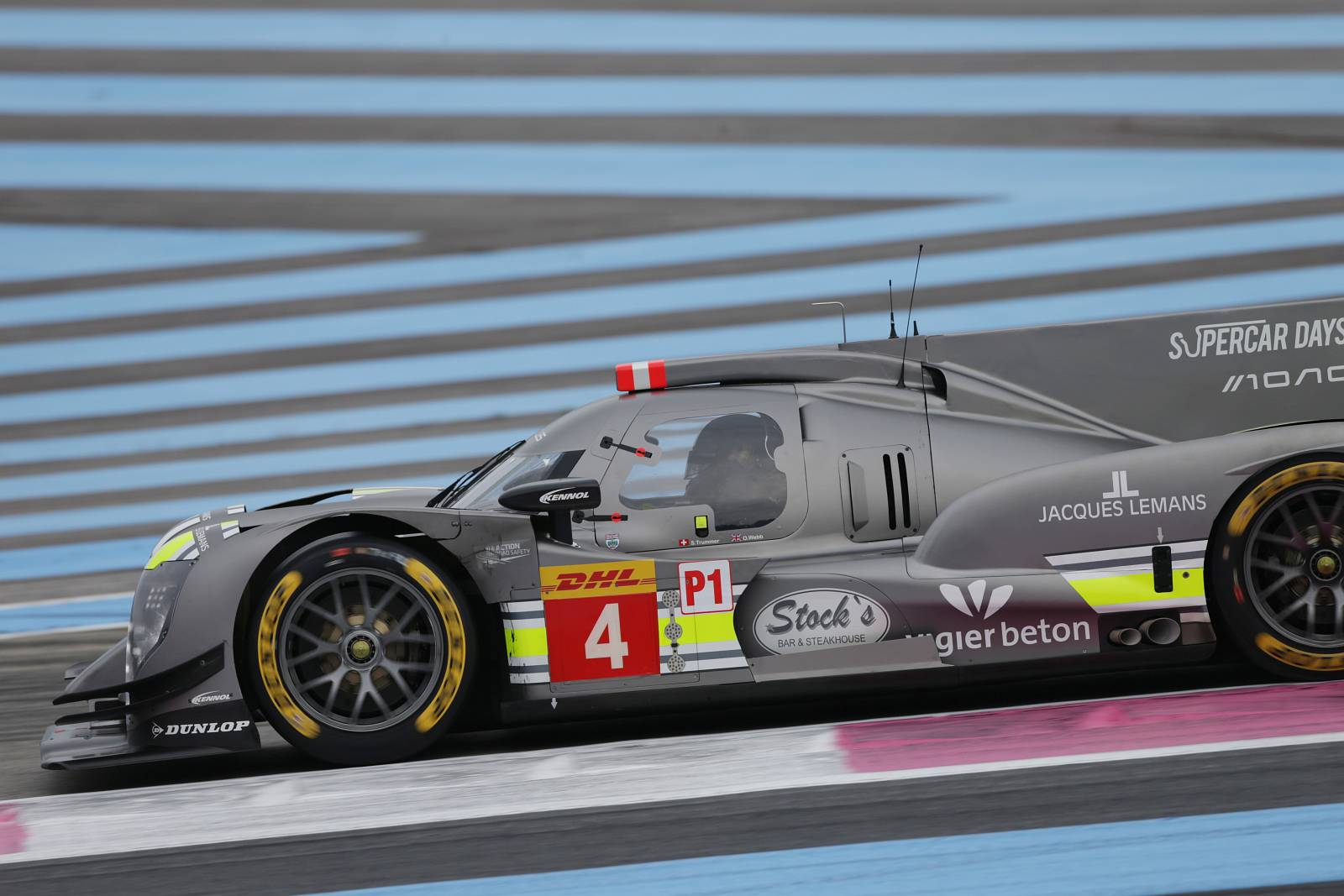 byKOLLES-racing-WEC-paul-ricard-2016-007