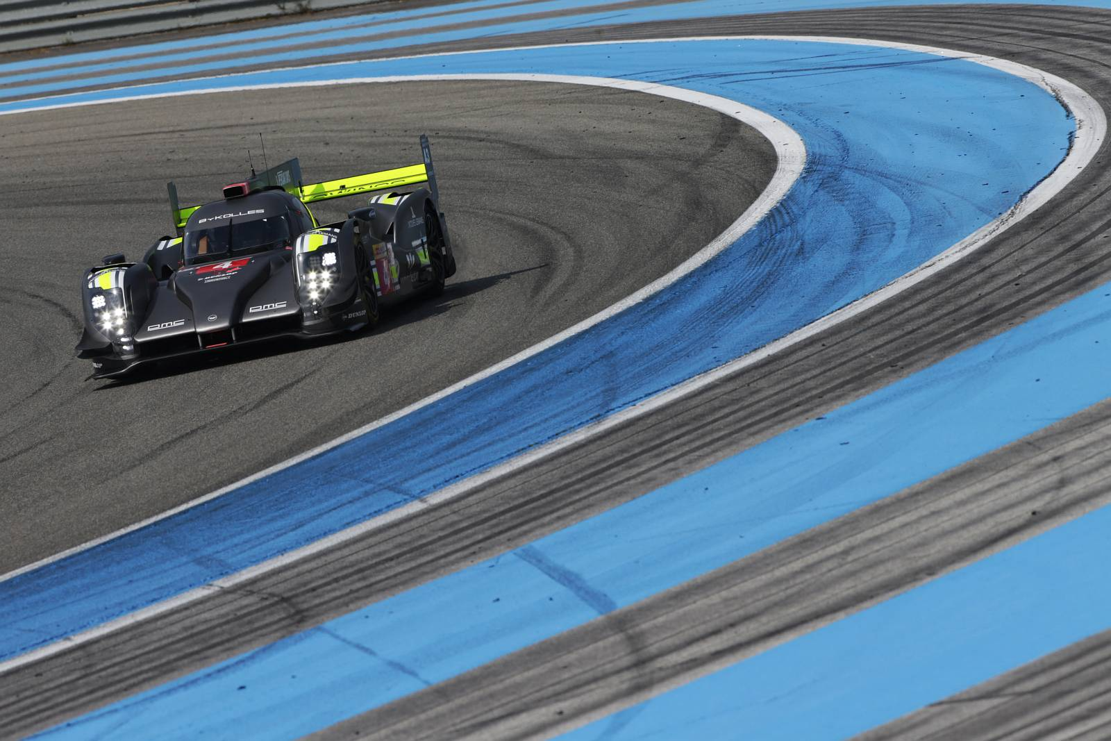 byKOLLES-racing-WEC-paul-ricard-2016-010