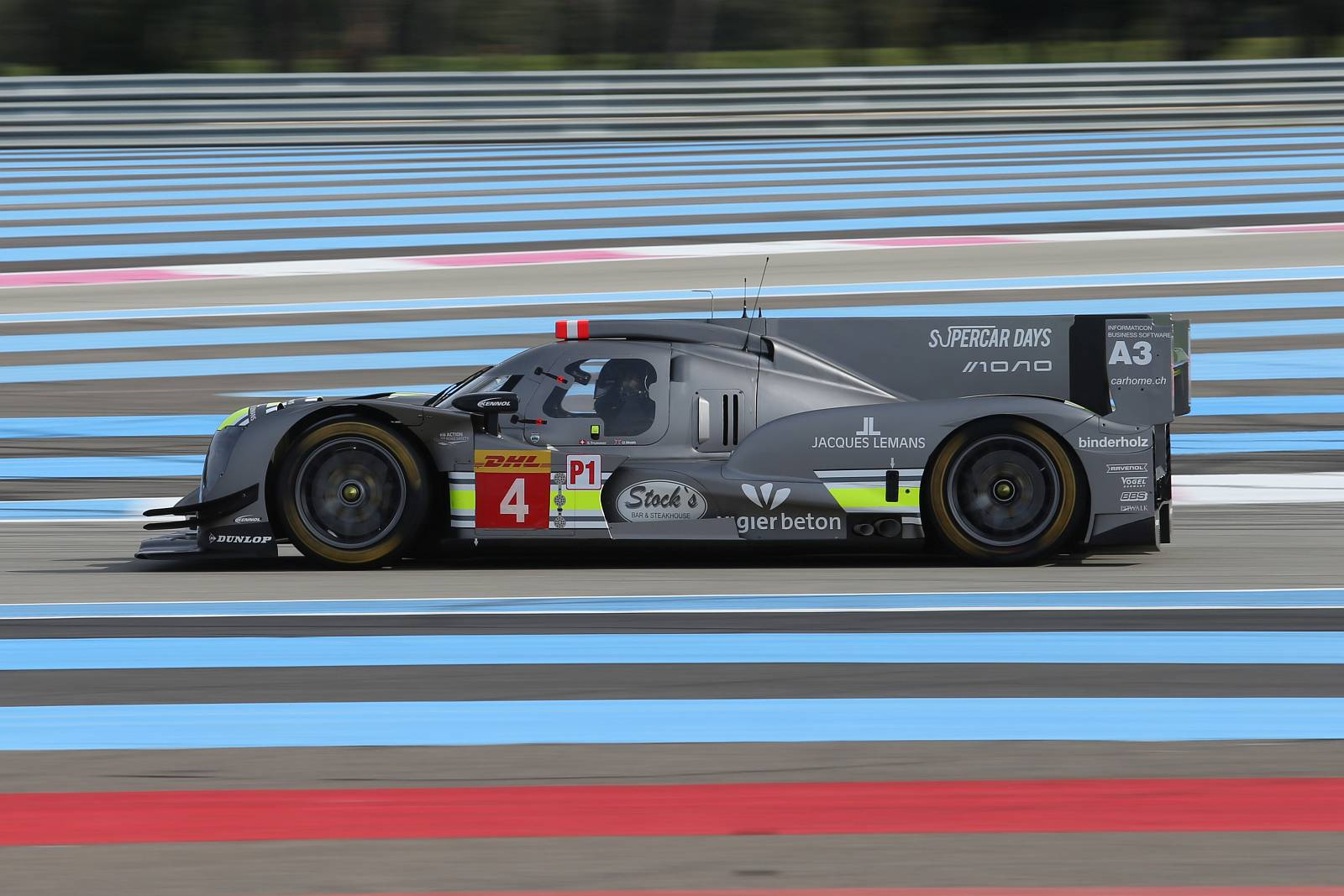 byKOLLES-racing-WEC-paul-ricard-2016-020