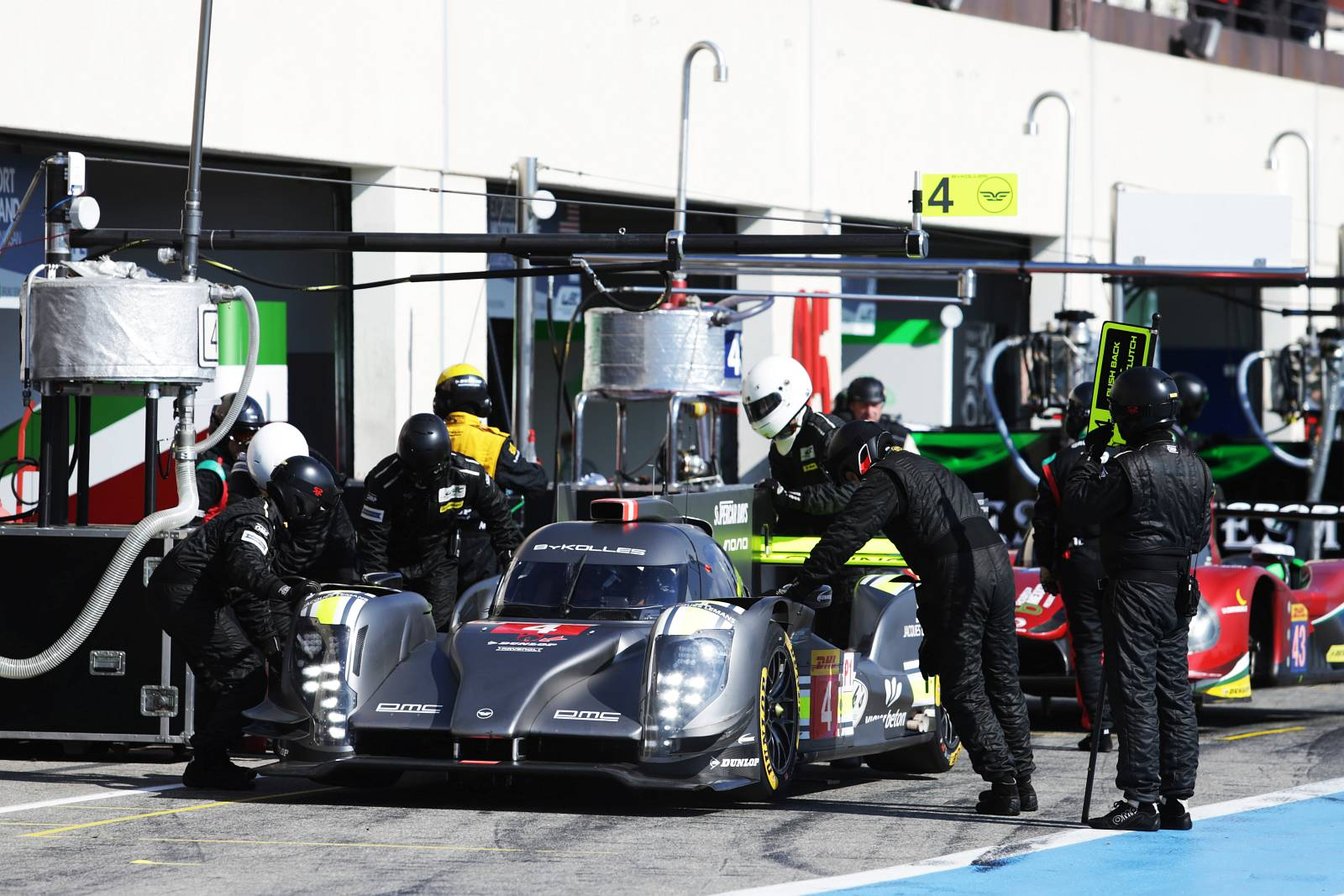 byKOLLES-racing-WEC-paul-ricard-2016-029