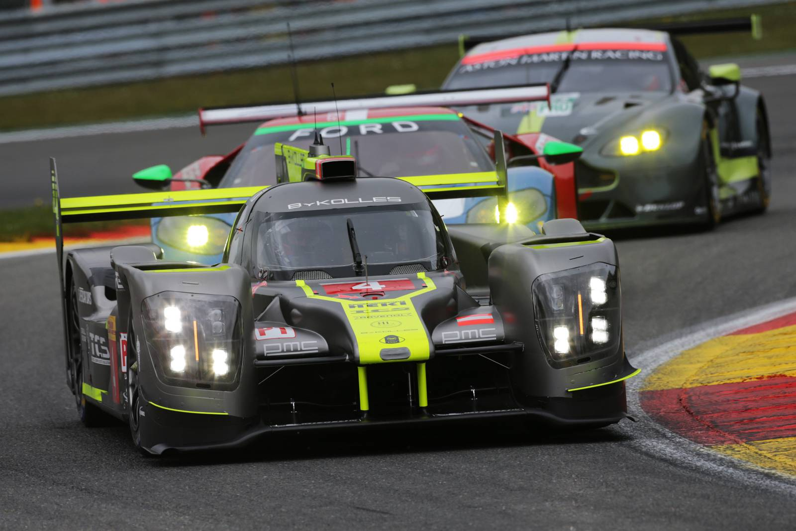 byKOLLES-racing-WEC-SPA-2017-38