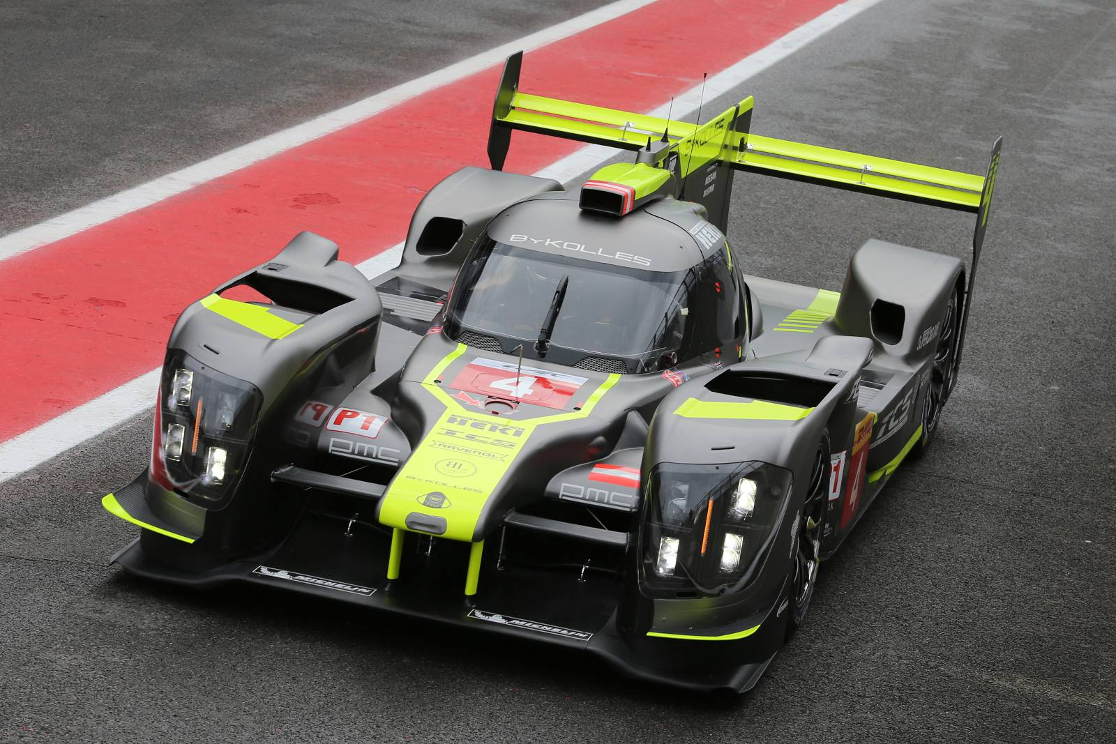 byKOLLES-racing-WEC-SPA-2017-44