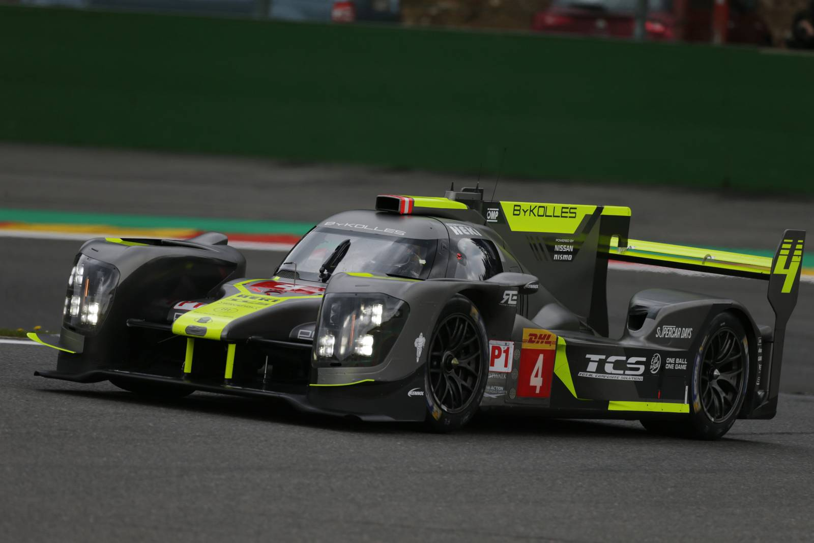 byKOLLES-racing-WEC-SPA-2017-51