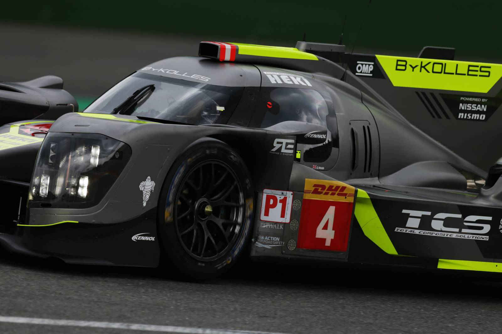 byKOLLES-racing-WEC-SPA-2017-52