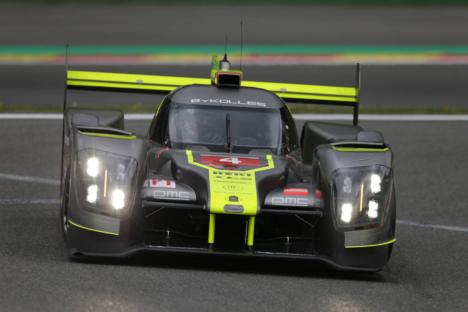 byKOLLES-racing-WEC-SPA-2017-55